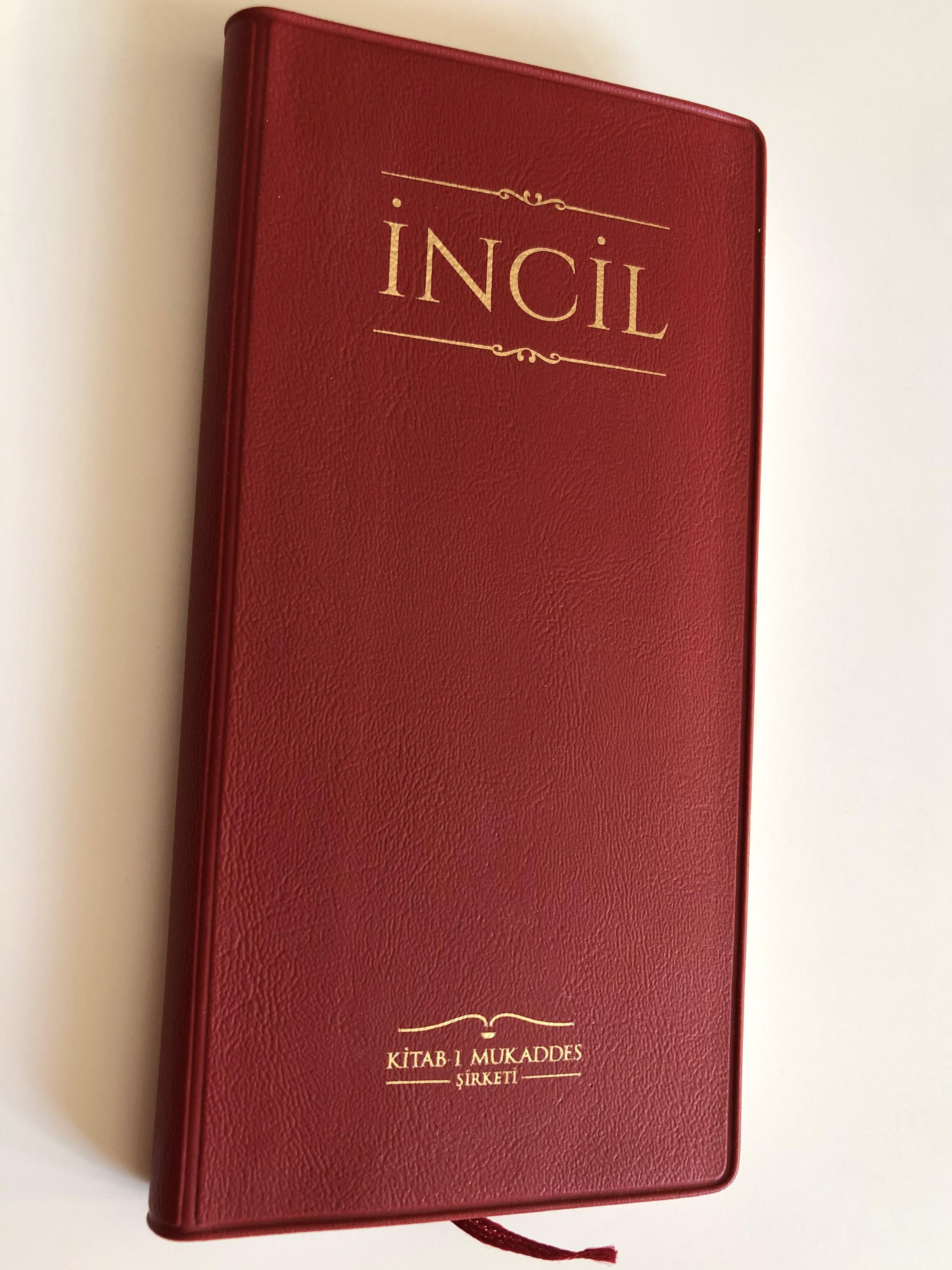 incil-turkish-new-testament-pocket-size-vinyl-bound-red-1-.jpg
