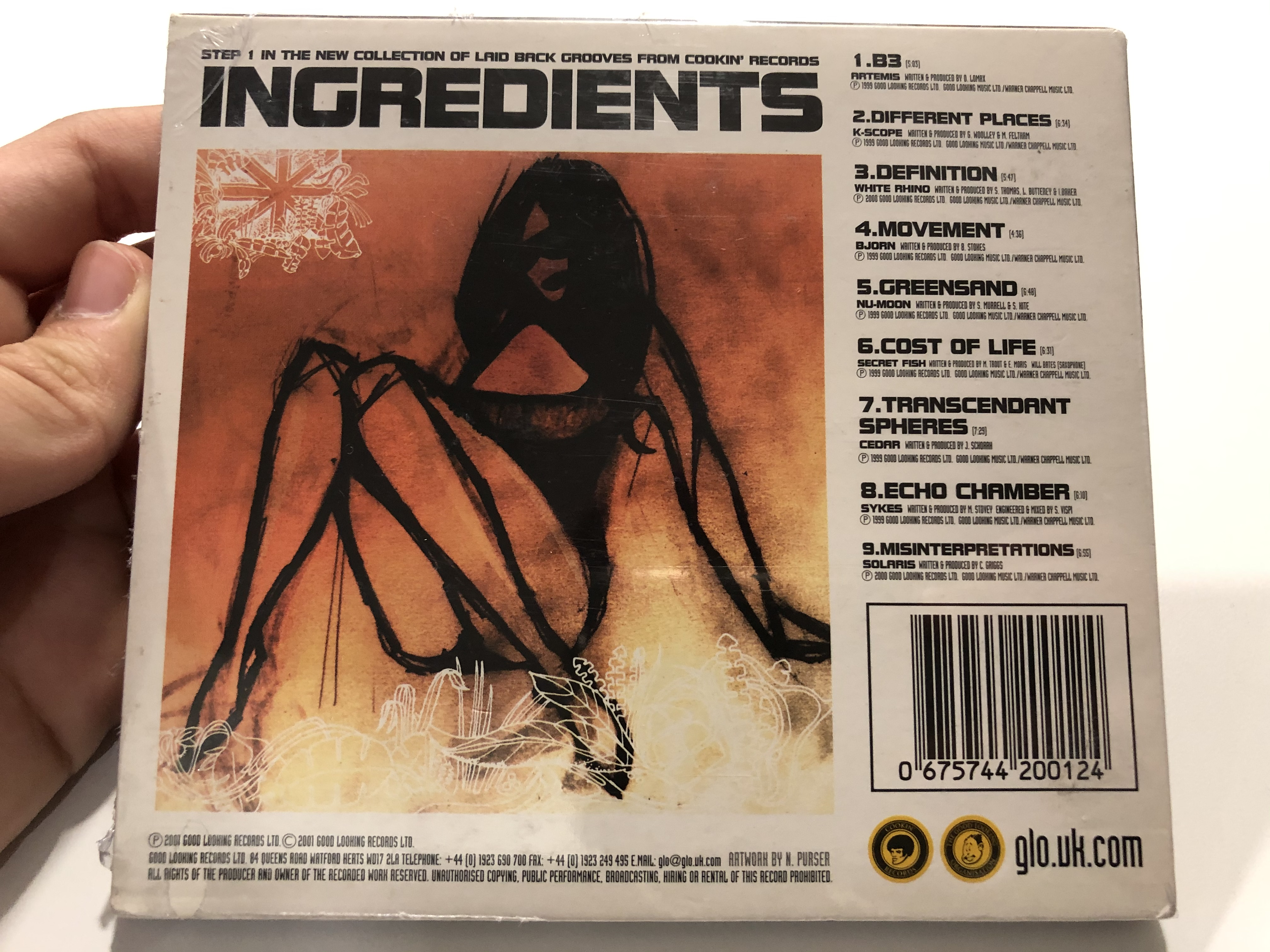 ingredients-cookin-step-1-in-the-new-collection-of-laid-back-grroves-from-cookin-records-cookin-records-audio-cd-2001-ckb01-3-.jpg