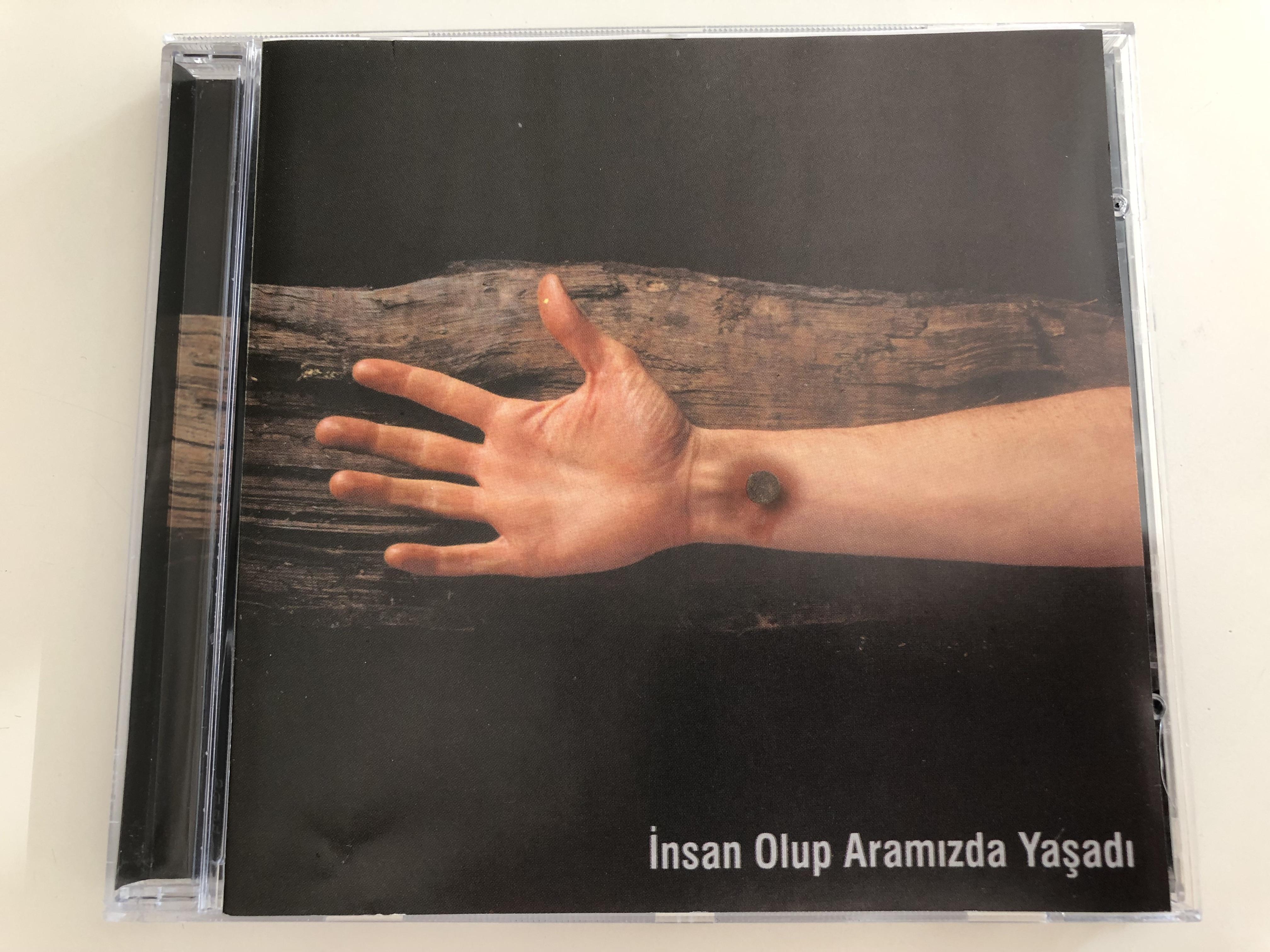 insan-olup-aramizda-ya-ad-turkish-christian-praise-and-worship-songs-audio-cd-2001-yeni-yasam-yayinlari-1-.jpg