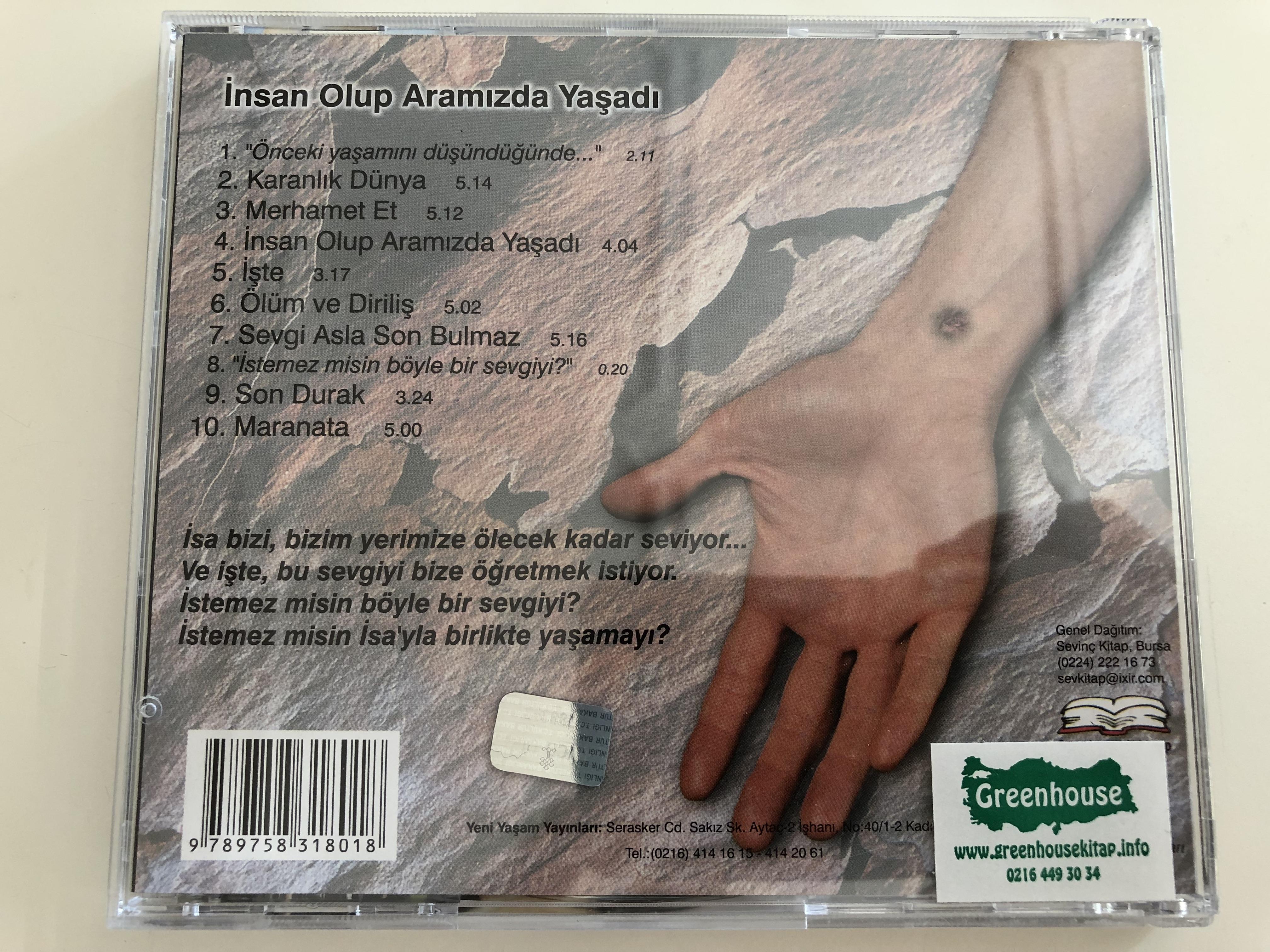 insan-olup-aramizda-ya-ad-turkish-christian-praise-and-worship-songs-audio-cd-2001-yeni-yasam-yayinlari-7-.jpg