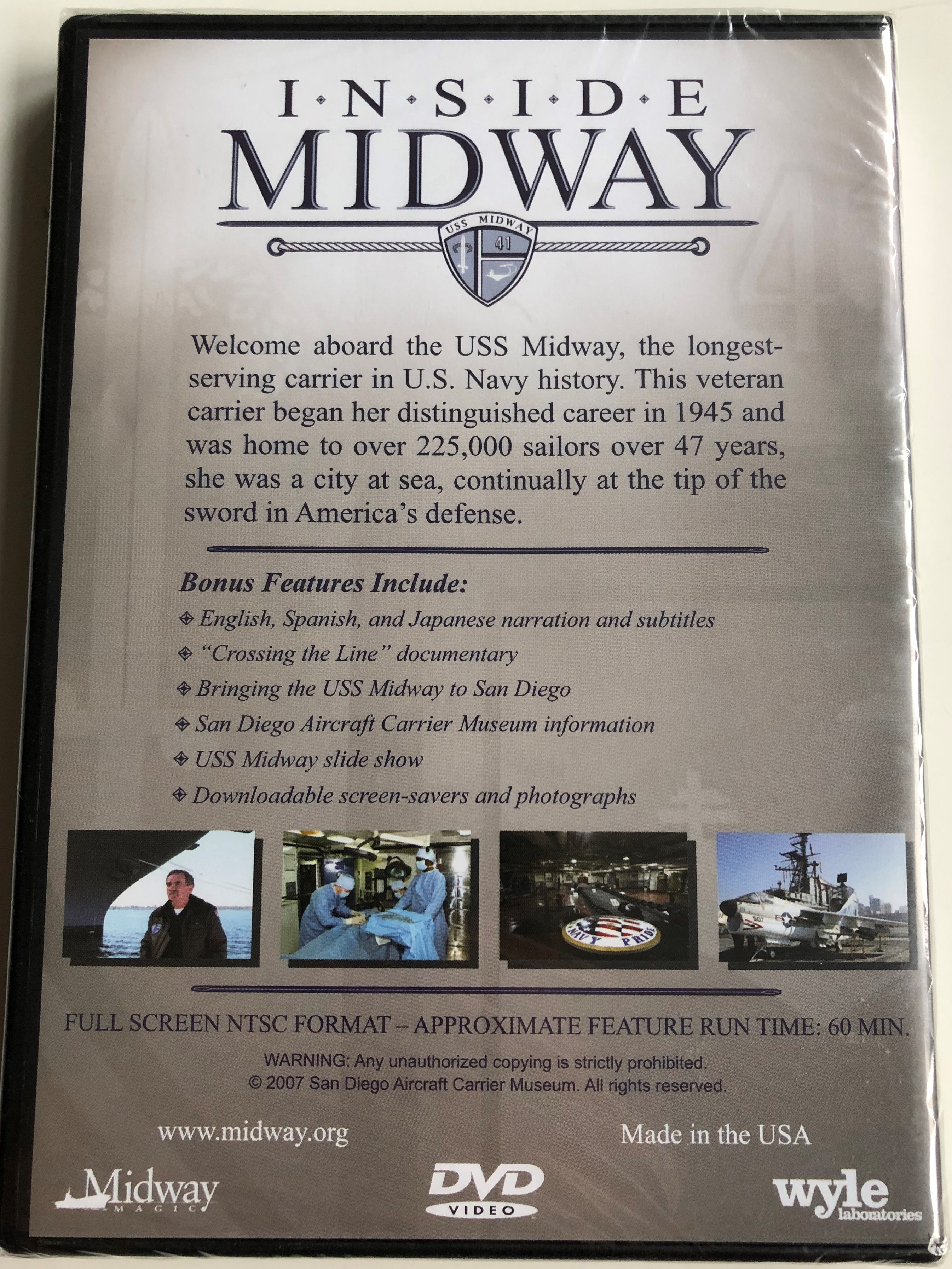 inside-uss-midway-dvd-2007-explore-the-longest-serving-aircraf-carrier-in-u.s-navy-history-2.jpg