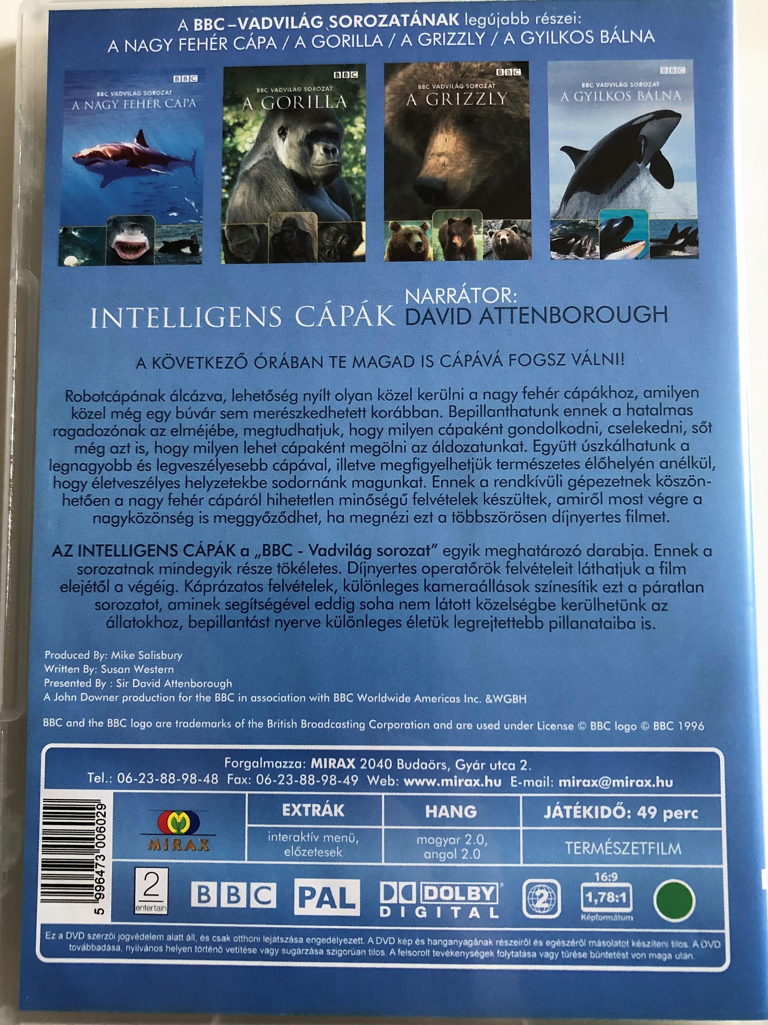 intelligens-c-p-k-smart-sharks-swimming-with-roboshark-bbc-wildlife-series-narrated-by-sir-david-attenborough-dvd-2003-bbc-vadvil-g-sorozat-2-.jpg