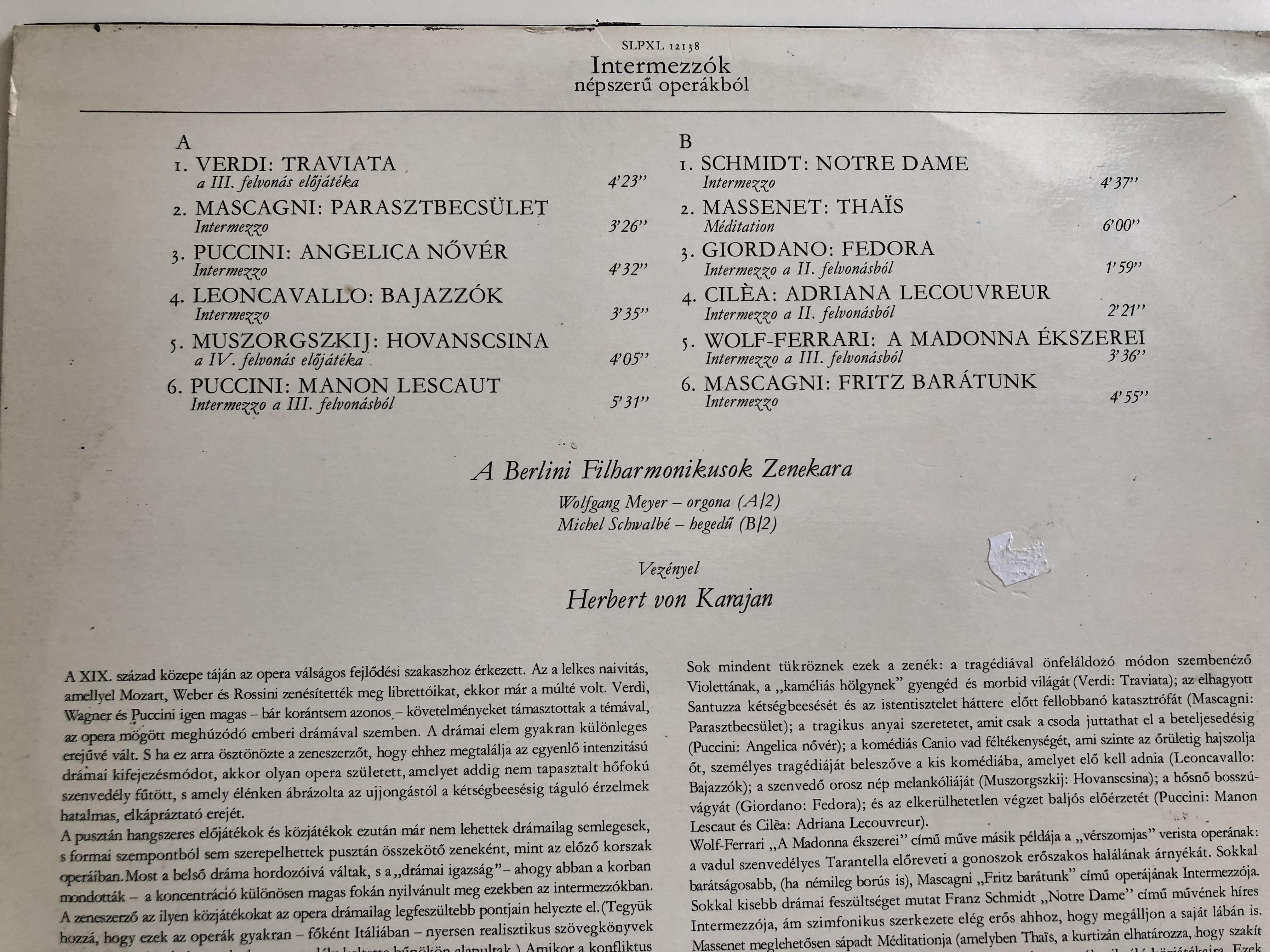 intermezzo-k-zj-t-kok-n-pszer-oper-kb-l-a-berlini-filharmonikusok-zenekara-herbert-von-karajan-hungaroton-lp-stereo-slpxl-12138-4-.jpg