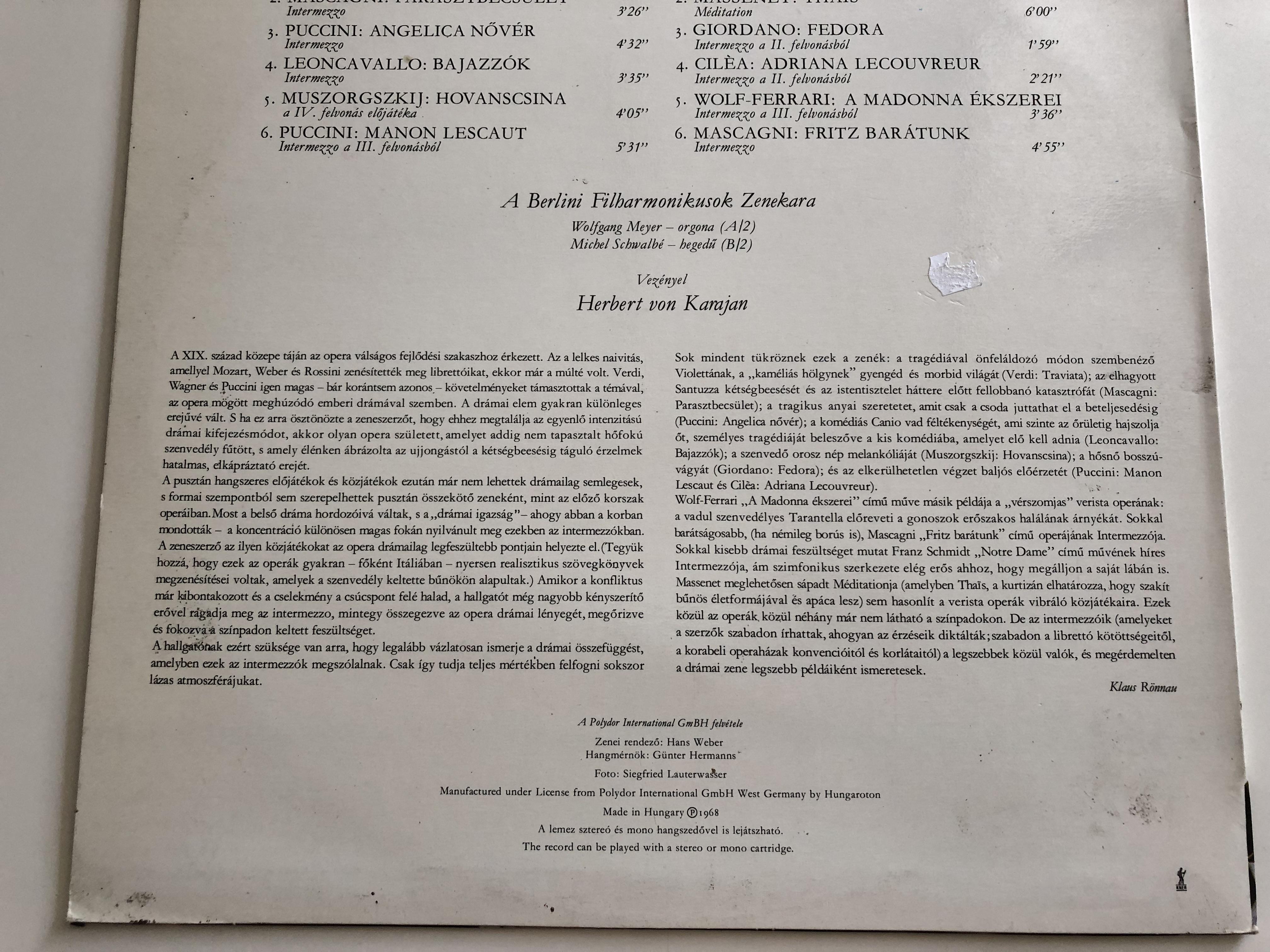 intermezzo-k-zj-t-kok-n-pszer-oper-kb-l-a-berlini-filharmonikusok-zenekara-herbert-von-karajan-hungaroton-lp-stereo-slpxl-12138-5-.jpg