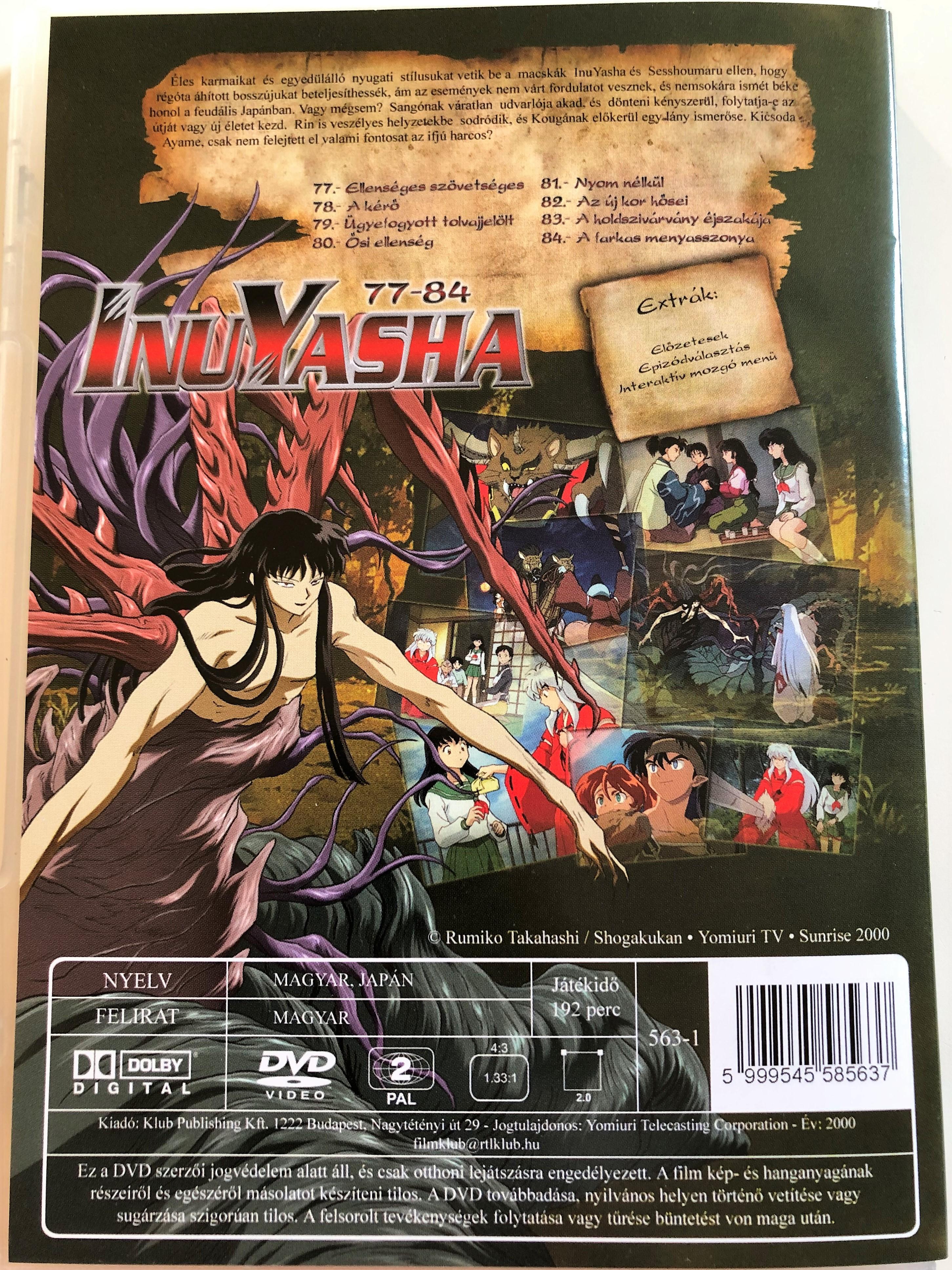 inuyasha-dvd-11-77-84-epiz-dok-inuyasha-dvd-11-episodes-77-84-2-.jpg