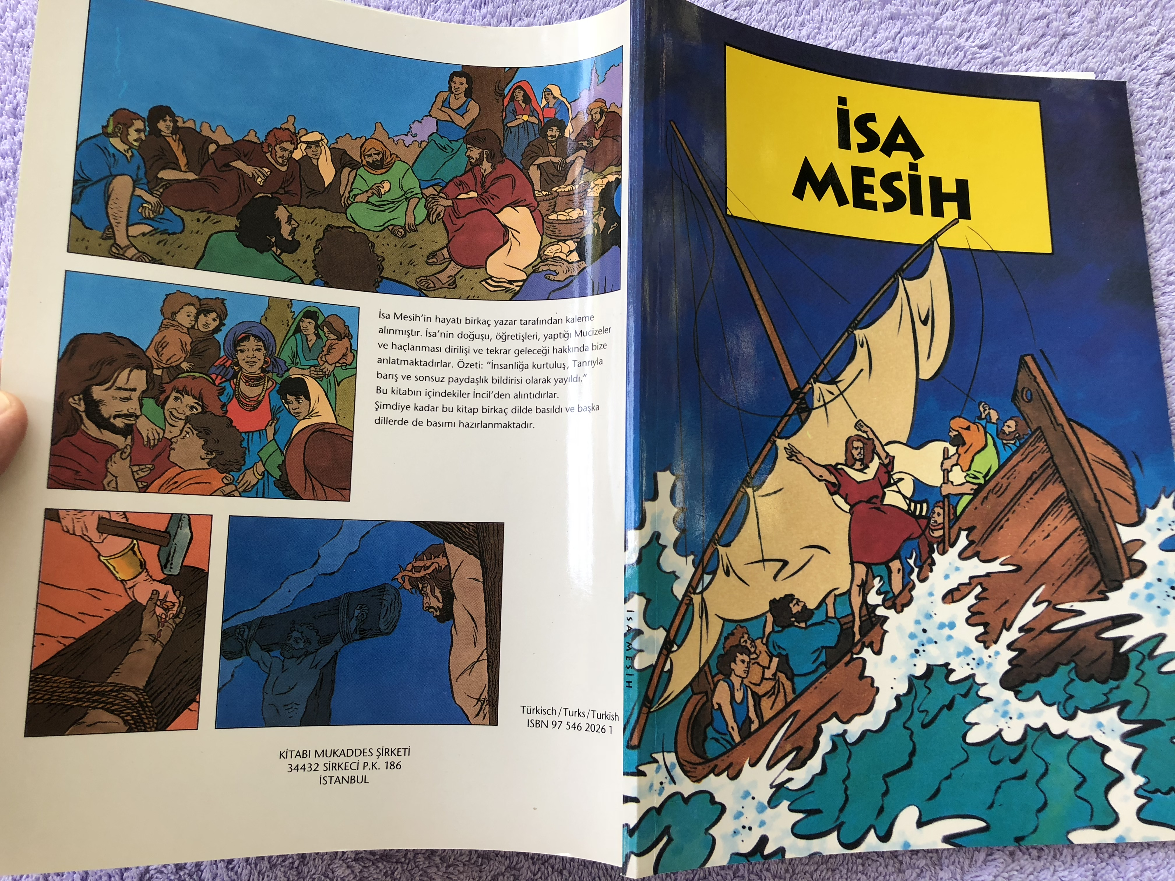 isa-mesih-turkish-comic-strip-bible-15-.jpg