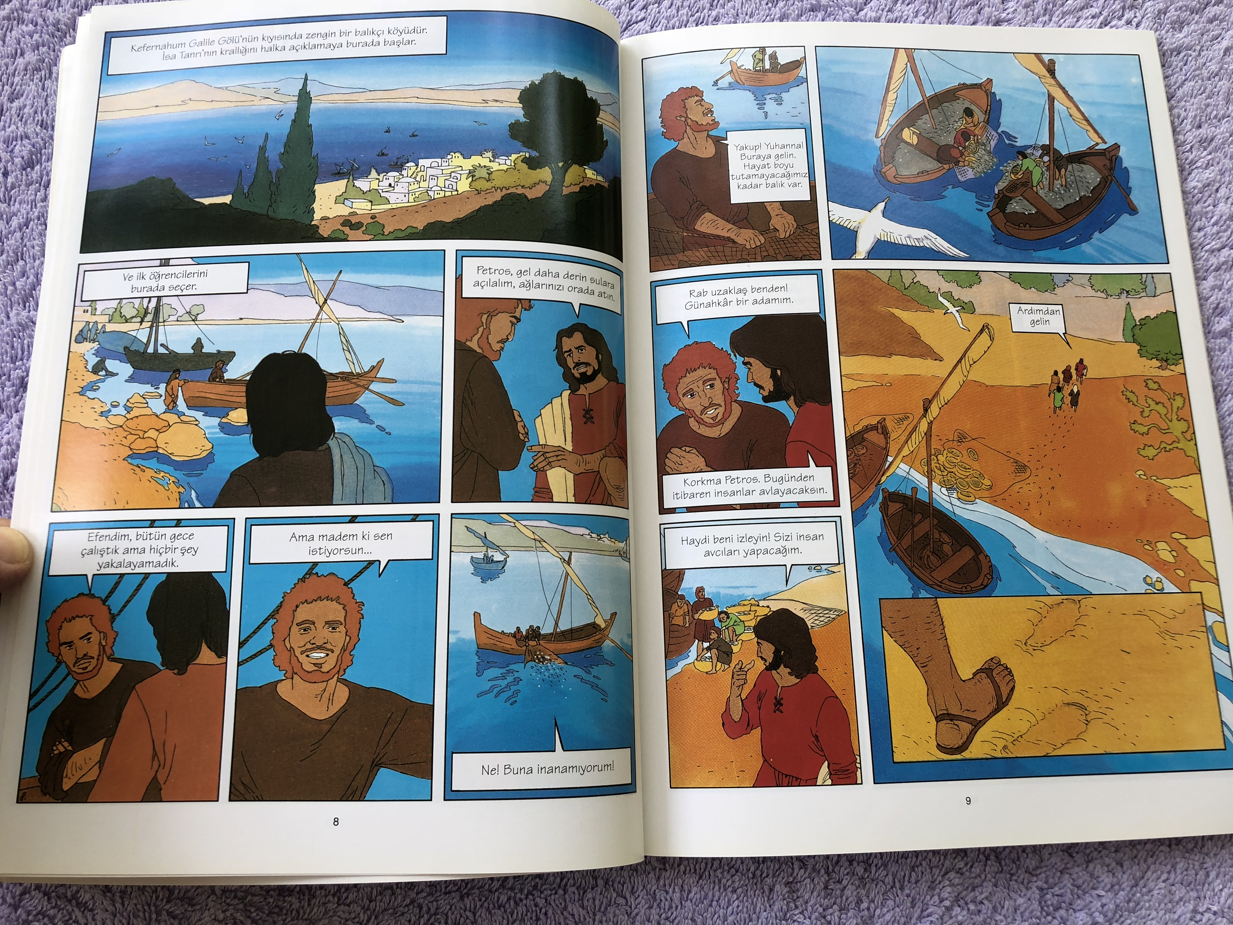 isa-mesih-turkish-comic-strip-bible-6-.jpg