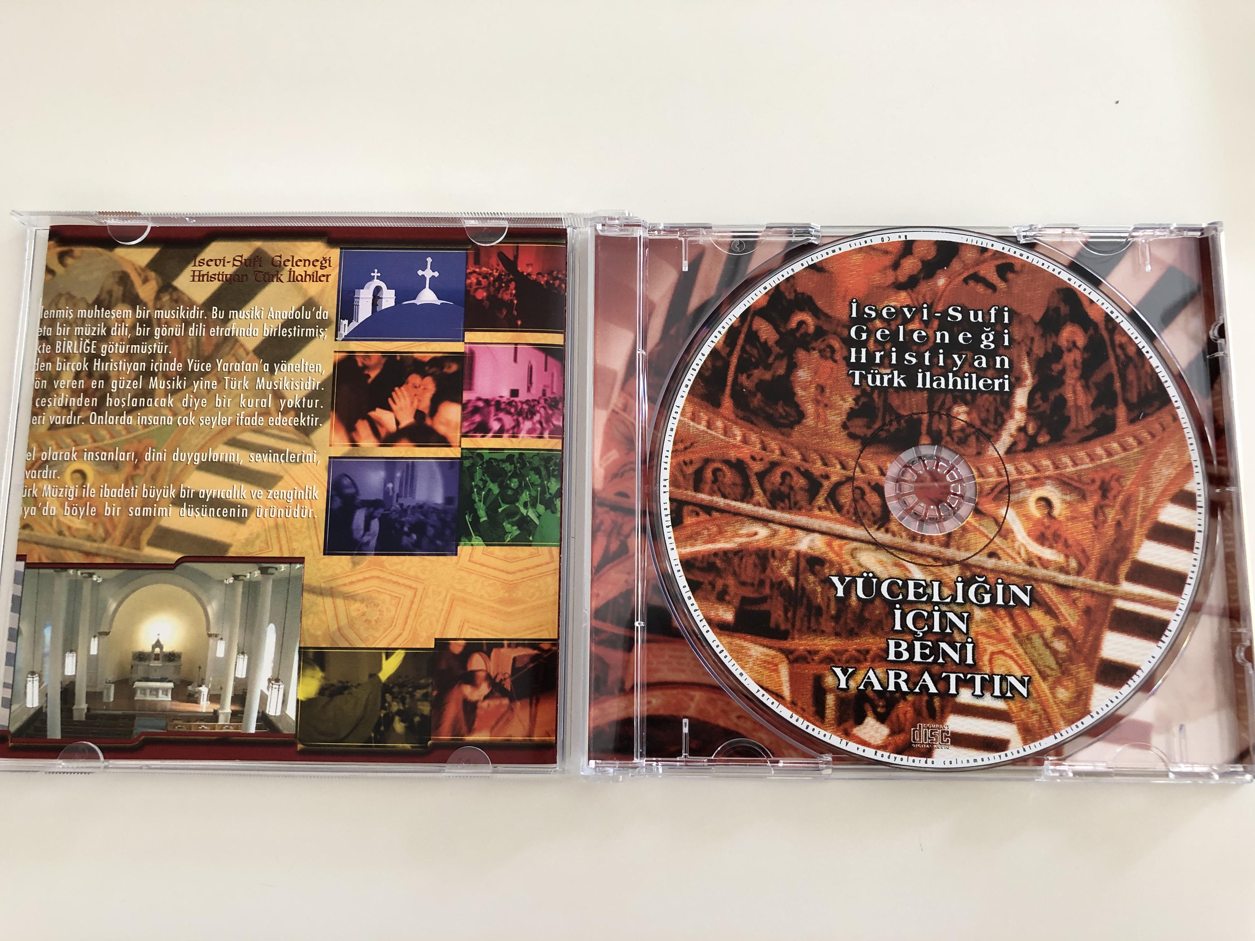 isevi-sufi-gelene-i-hristiyan-t-rk-ilahileri-turkish-christian-praise-and-worship-songs-cd-1-y-celi-in-icin-beni-yarattin-audio-cd-5-.jpg