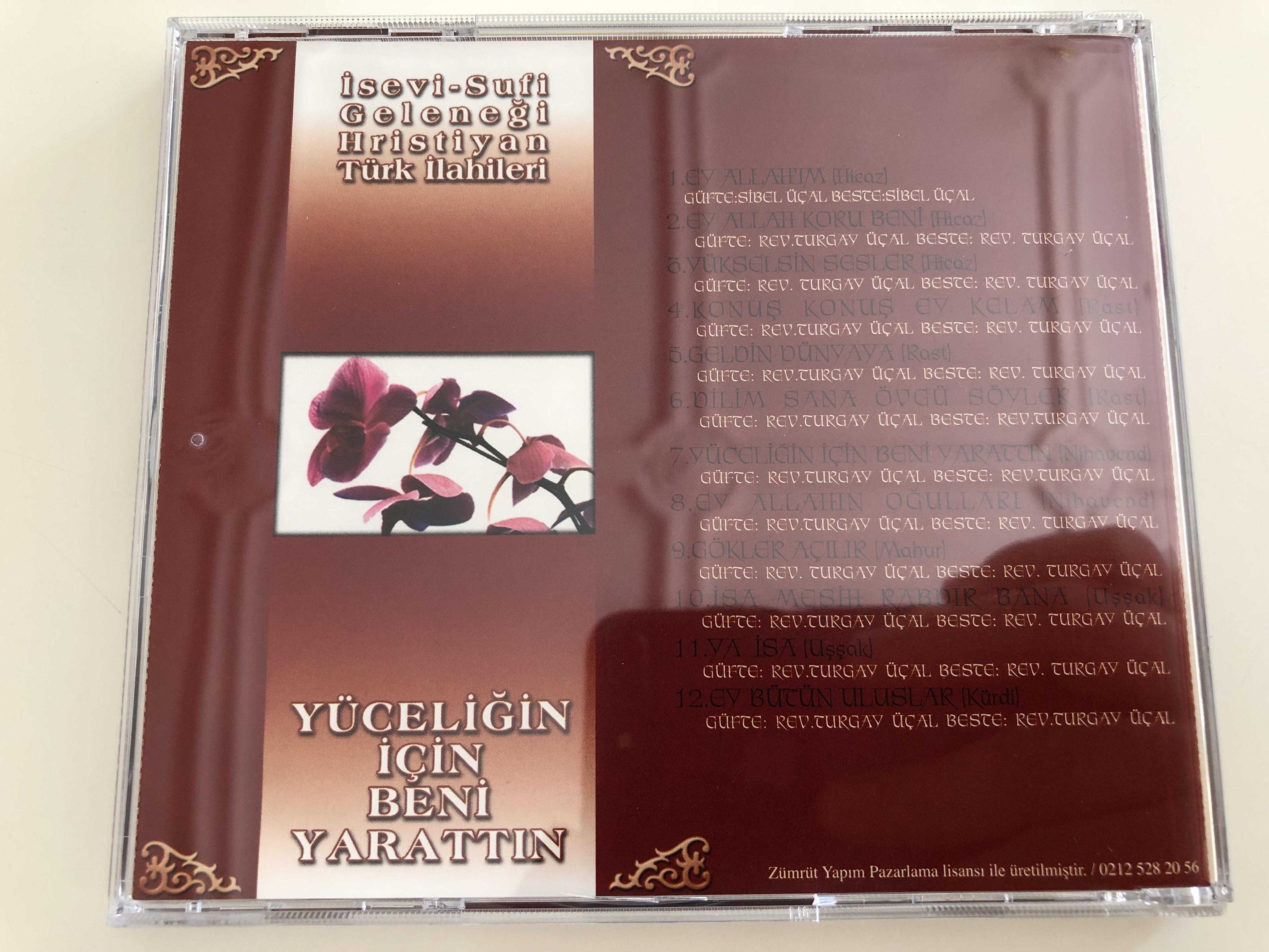 isevi-sufi-gelene-i-hristiyan-t-rk-ilahileri-turkish-christian-praise-and-worship-songs-cd-1-y-celi-in-icin-beni-yarattin-audio-cd-8-.jpg
