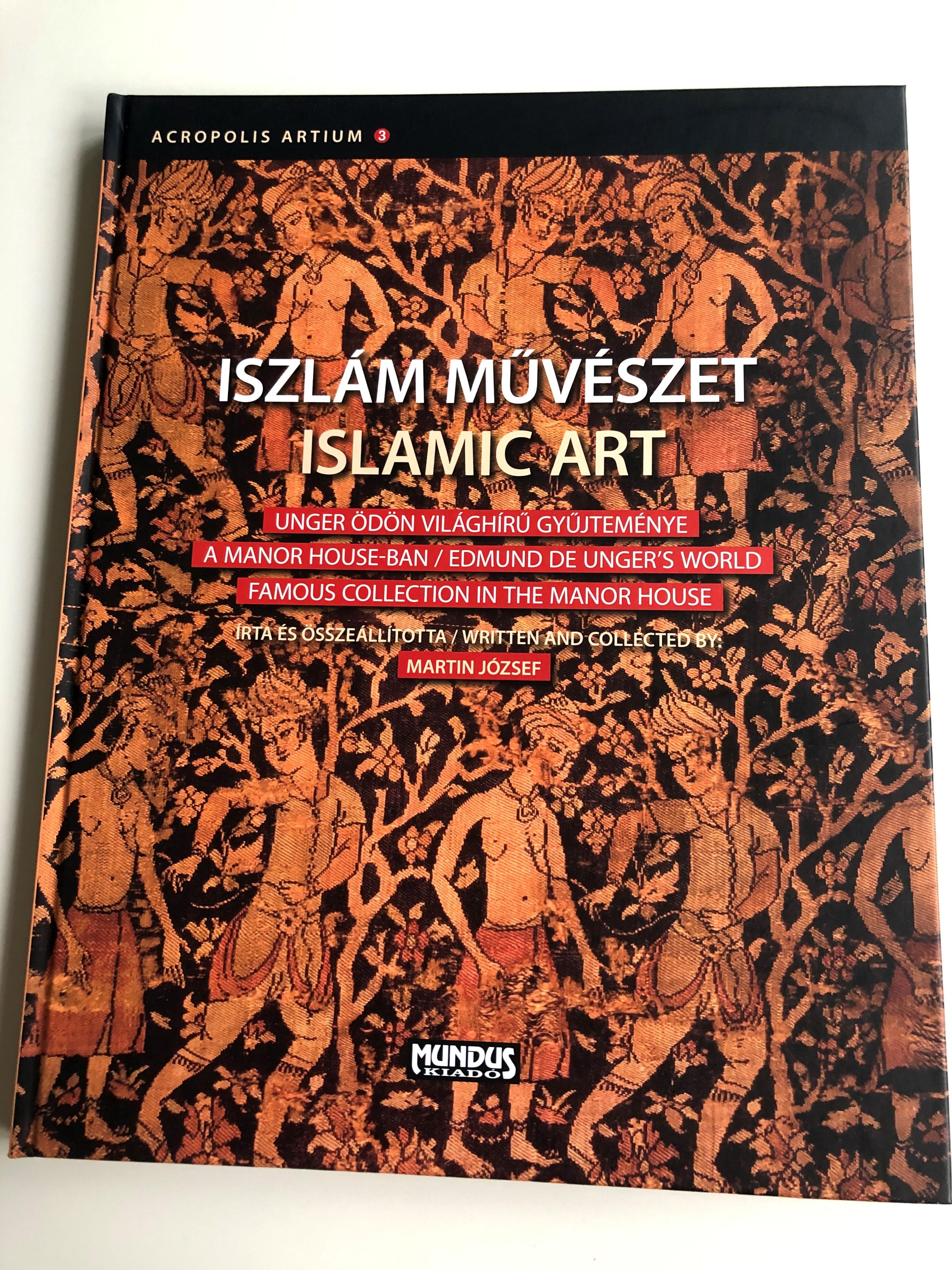 islamic-art-iszl-m-m-v-szet-by-martin-j-zsef-a-manor-house-ban-1.jpg