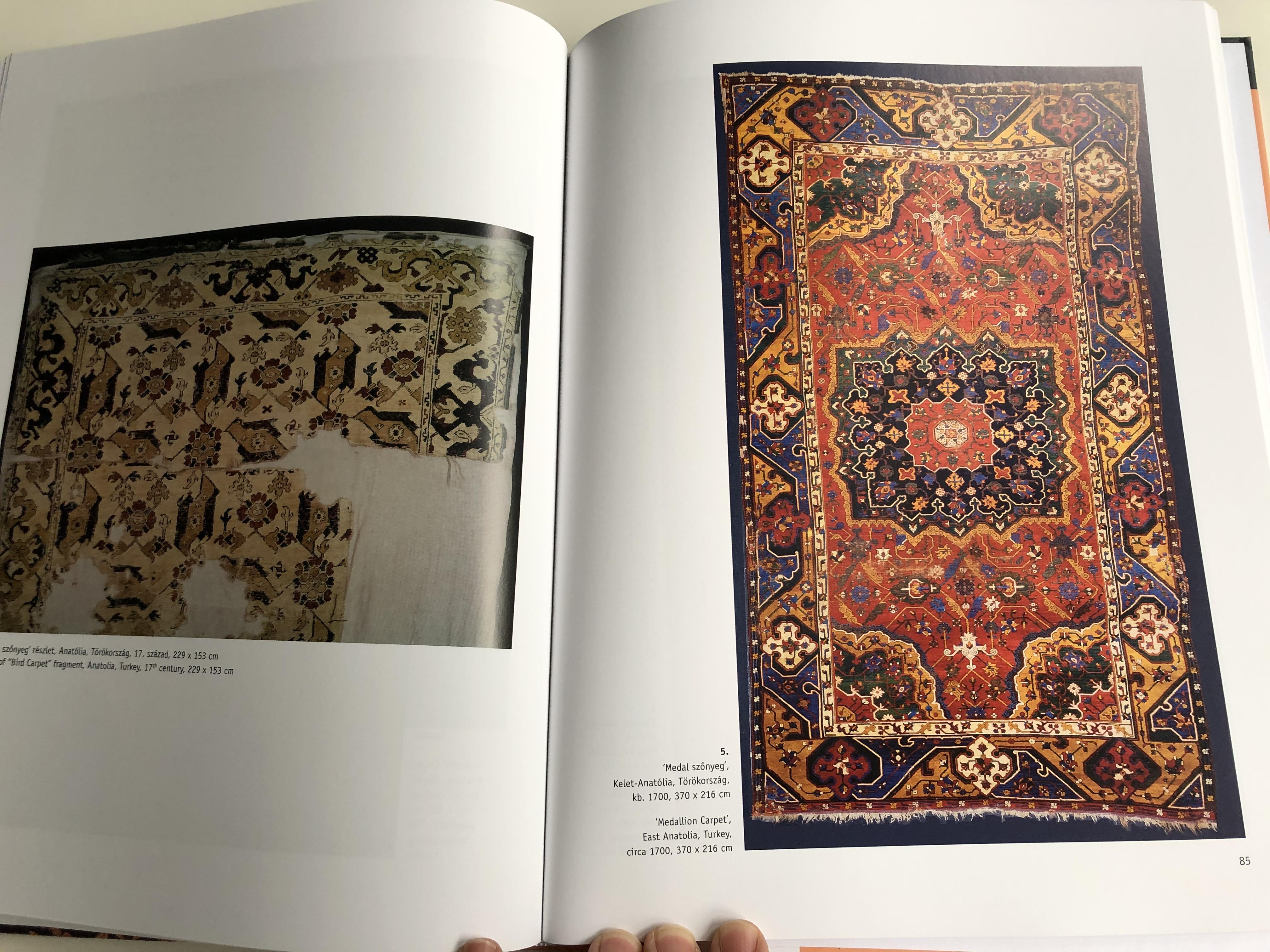 islamic-art-iszl-m-m-v-szet-by-martin-j-zsef-a-manor-house-ban-15.jpg