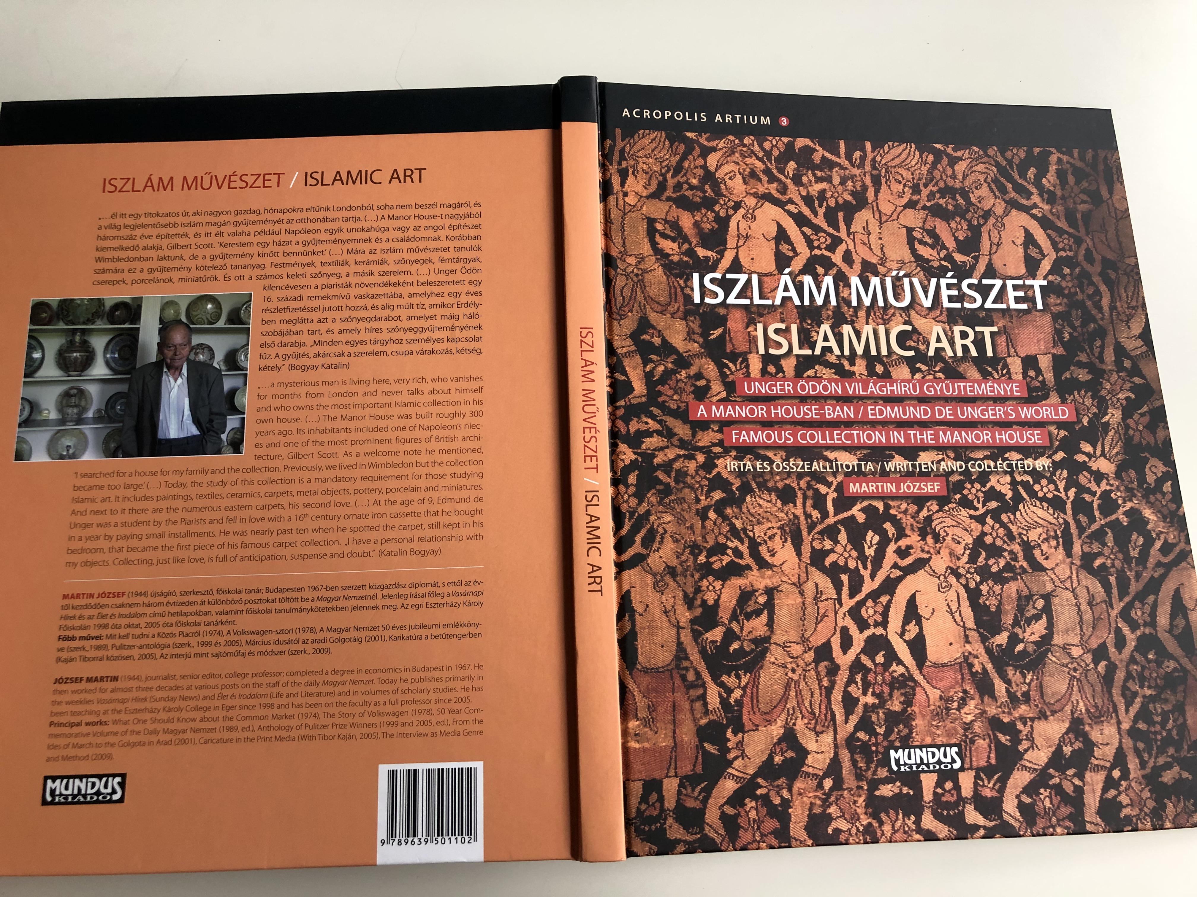 islamic-art-iszl-m-m-v-szet-by-martin-j-zsef-a-manor-house-ban-27.jpg