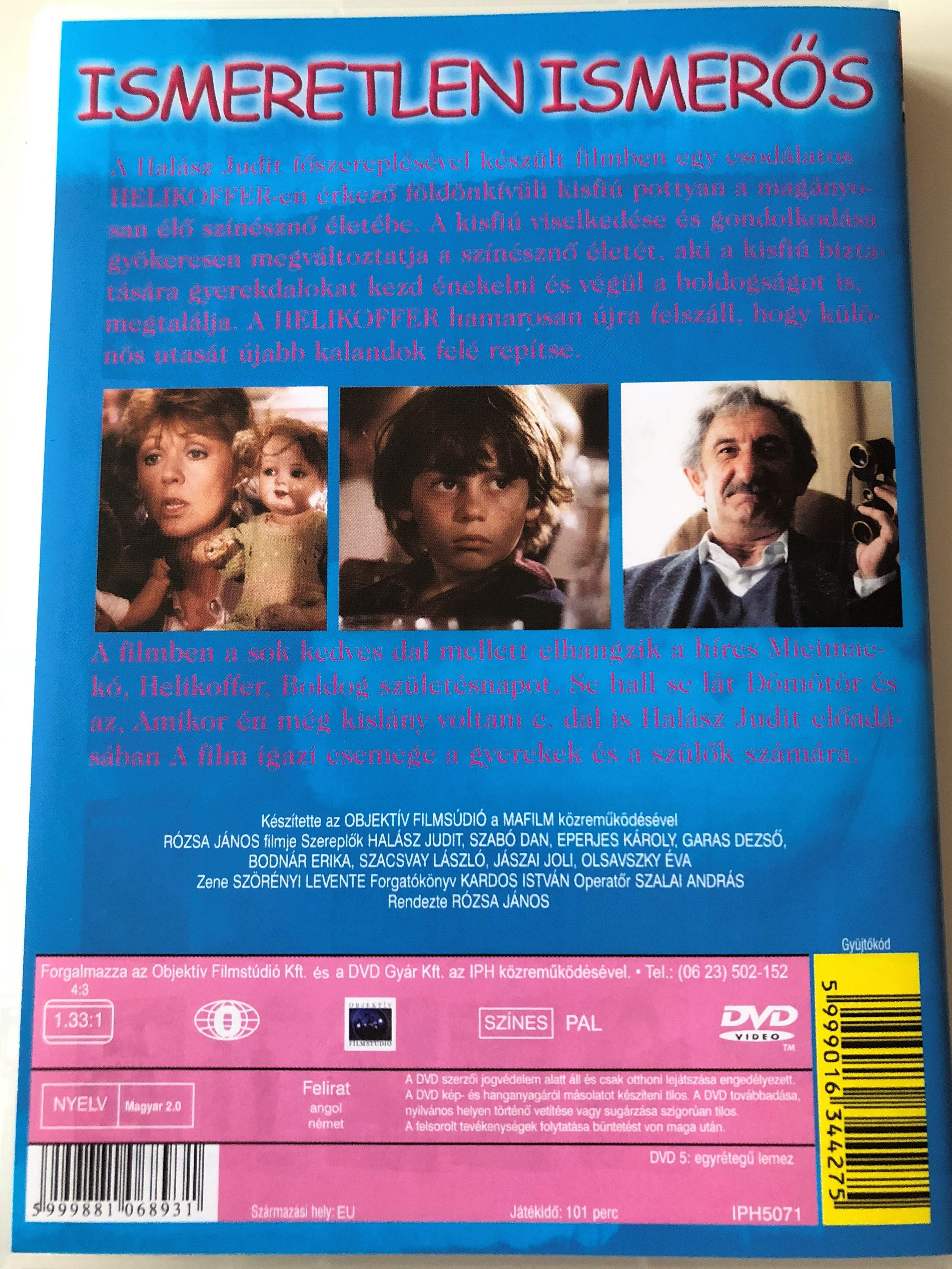 ismeretlen-ismer-s-dvd-1989-directed-by-r-zsa-j-nos-starring-hal-sz-judit-eperjes-k-roly-garas-dezs-szab-dani-hungarian-musical-for-children-2-.jpg