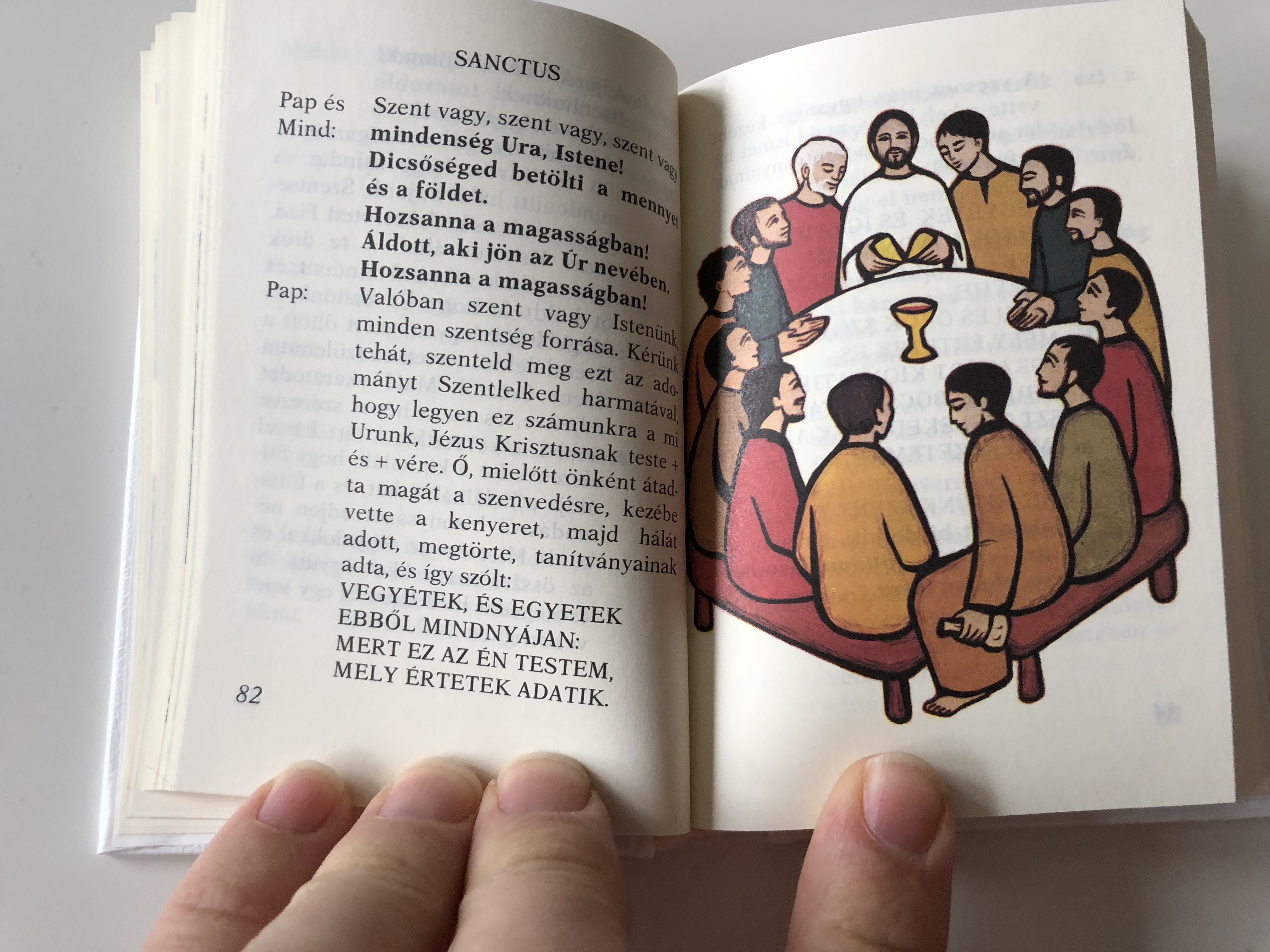 isten-gyermeke-vagyok-i-am-a-child-of-god-hungarian-language-catholic-prayerbook-and-songbook-for-children-with-color-illustrations-hardcover-szent-istv-n-t-rsulat-2016-12-.jpg