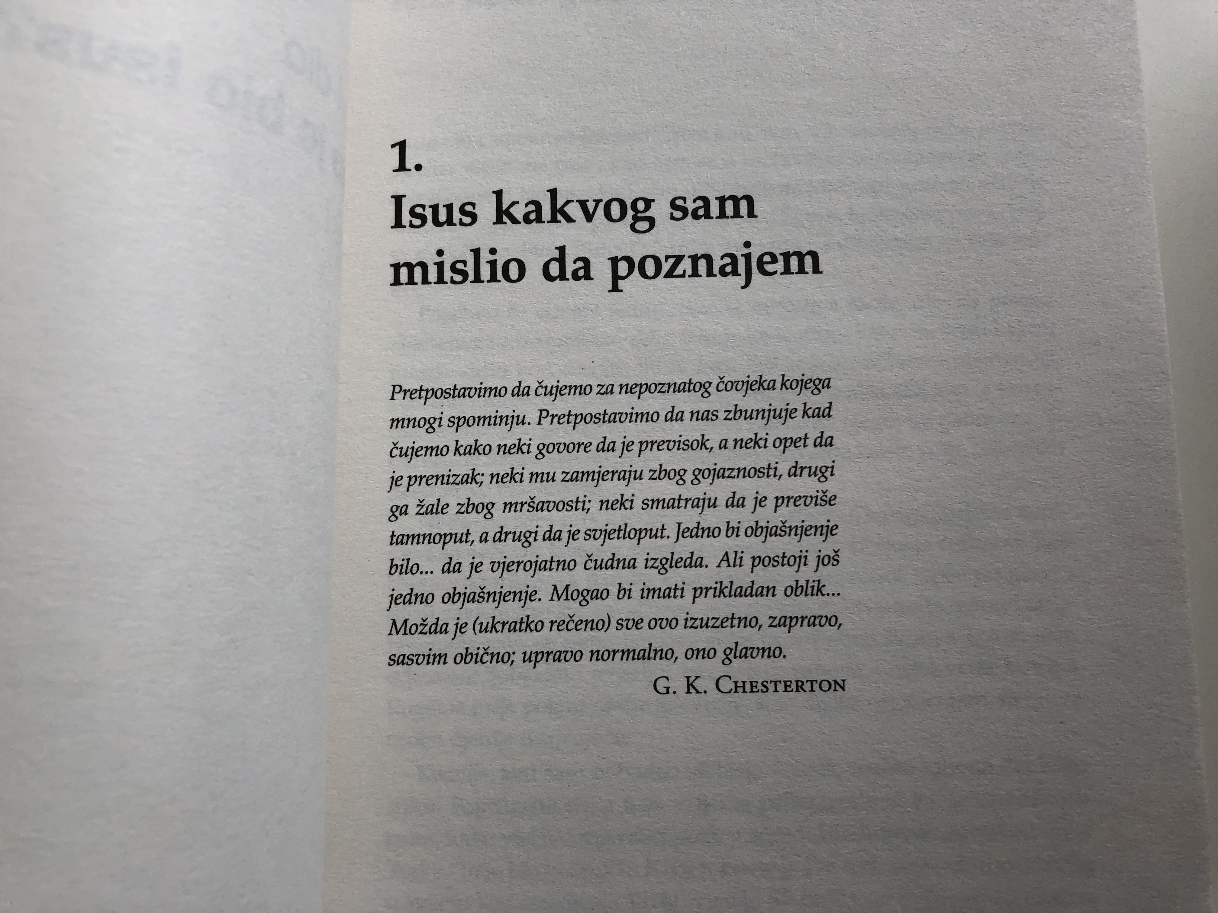 isus-kakvog-nisam-poznavao-by-philip-yancey-croatian-language-edition-5.jpg