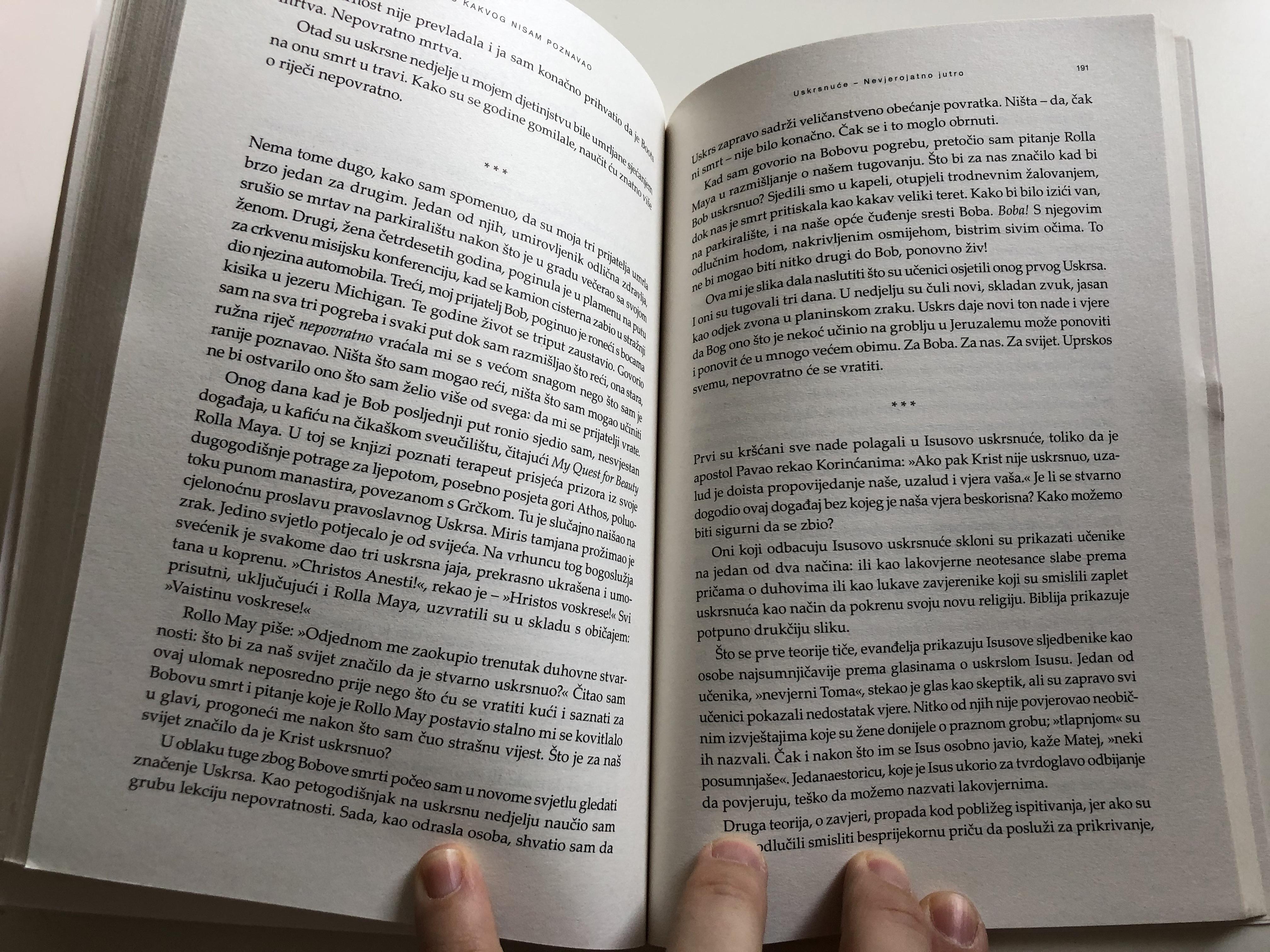 isus-kakvog-nisam-poznavao-by-philip-yancey-croatian-language-edition-8.jpg