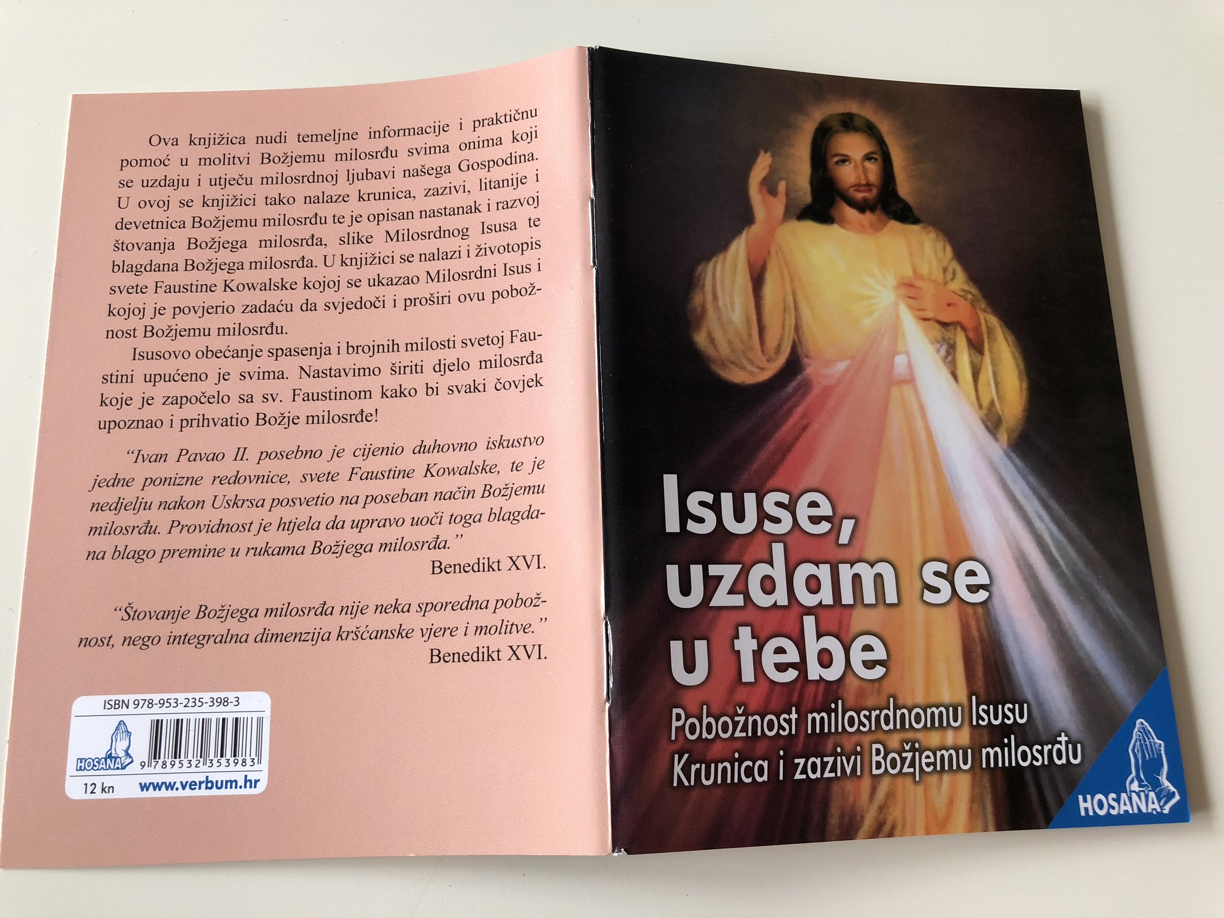 isuse-1.jpg