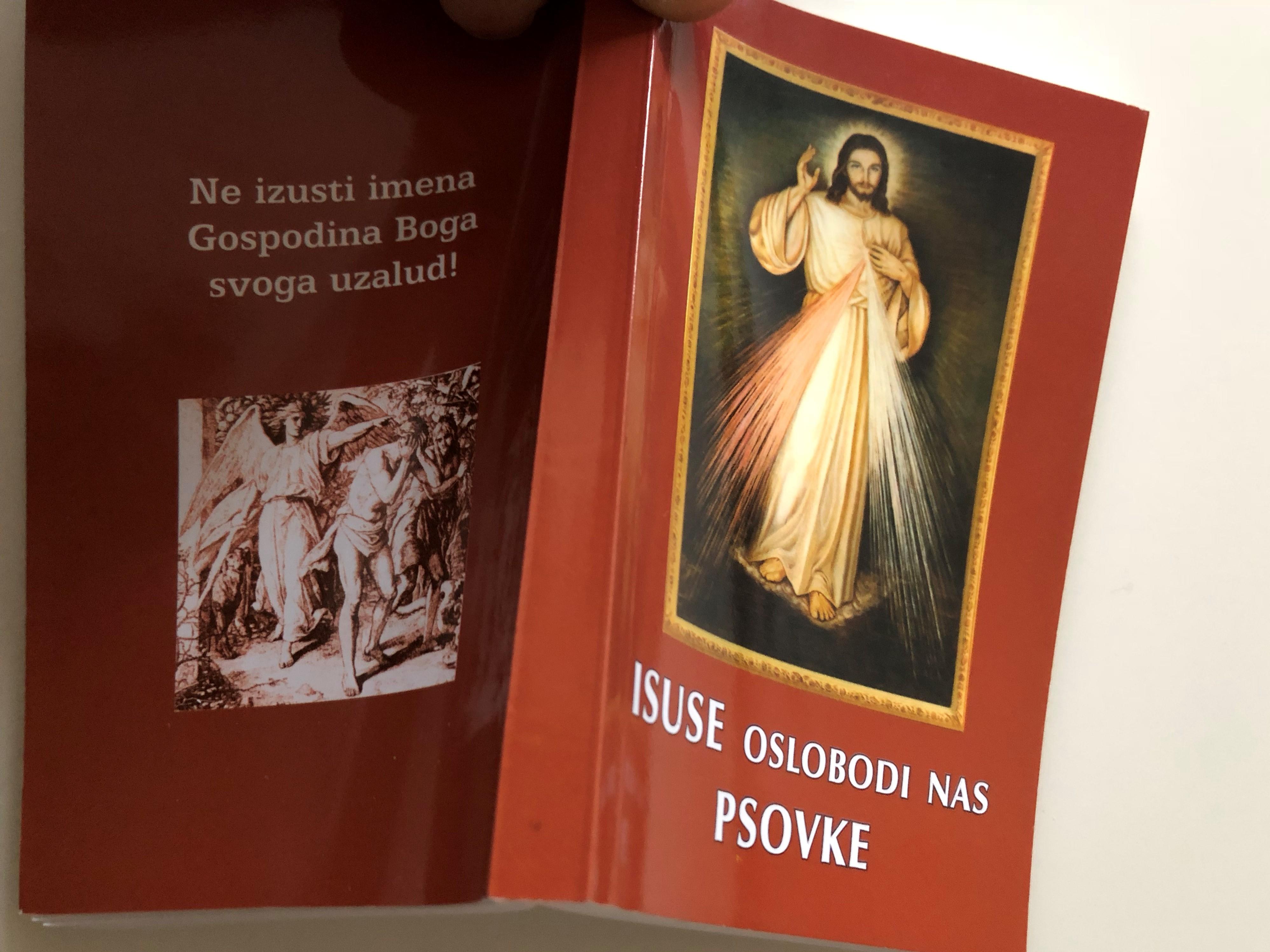 isuse-oslobodi-nas-psovke-jesus-set-us-free-from-cuss-words-croatian-language-prayerbook-help-to-those-struggling-with-swearing-2a-.jpg