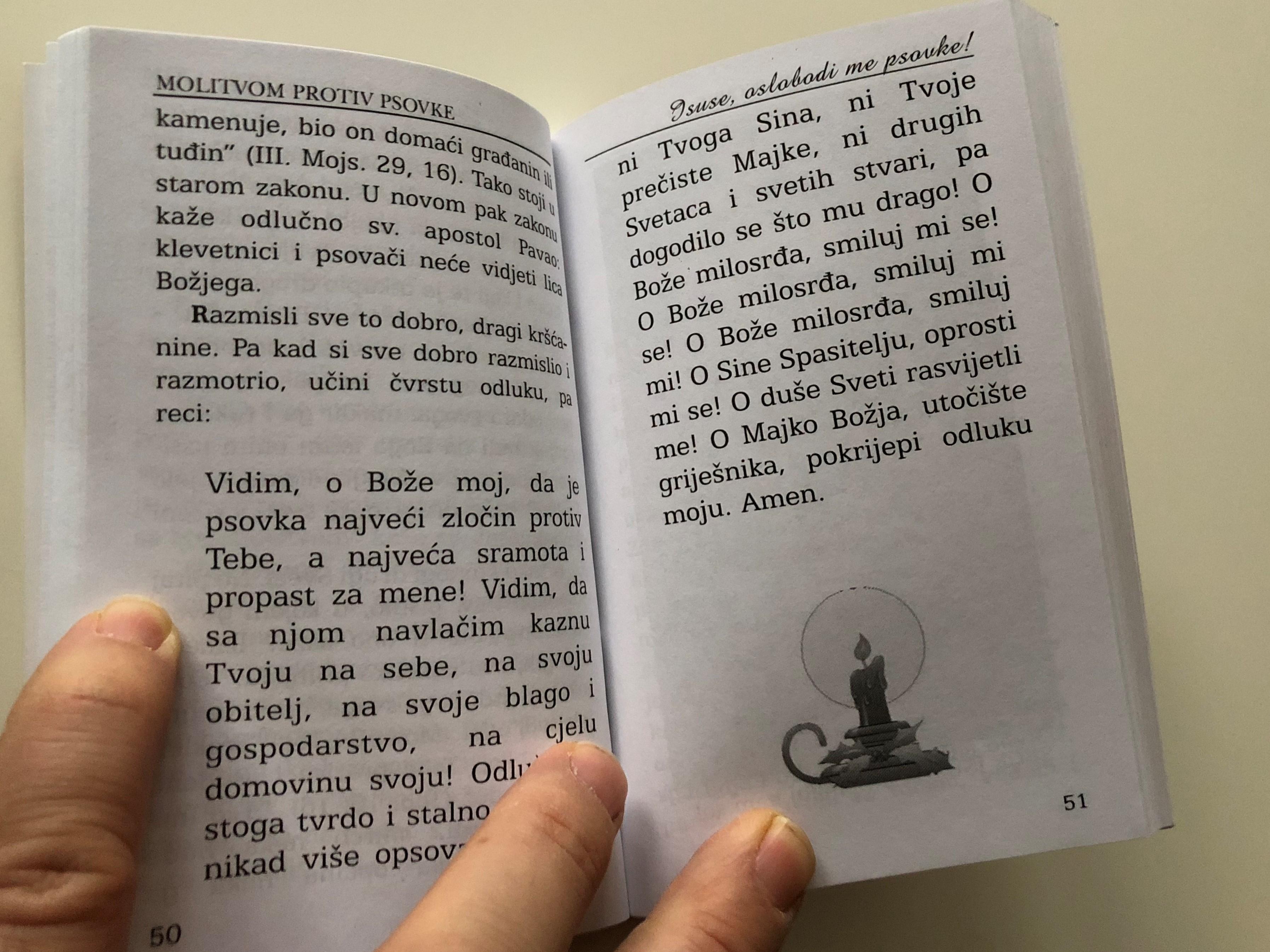 isuse-oslobodi-nas-psovke-jesus-set-us-free-from-cuss-words-croatian-language-prayerbook-help-to-those-struggling-with-swearing-6-.jpg