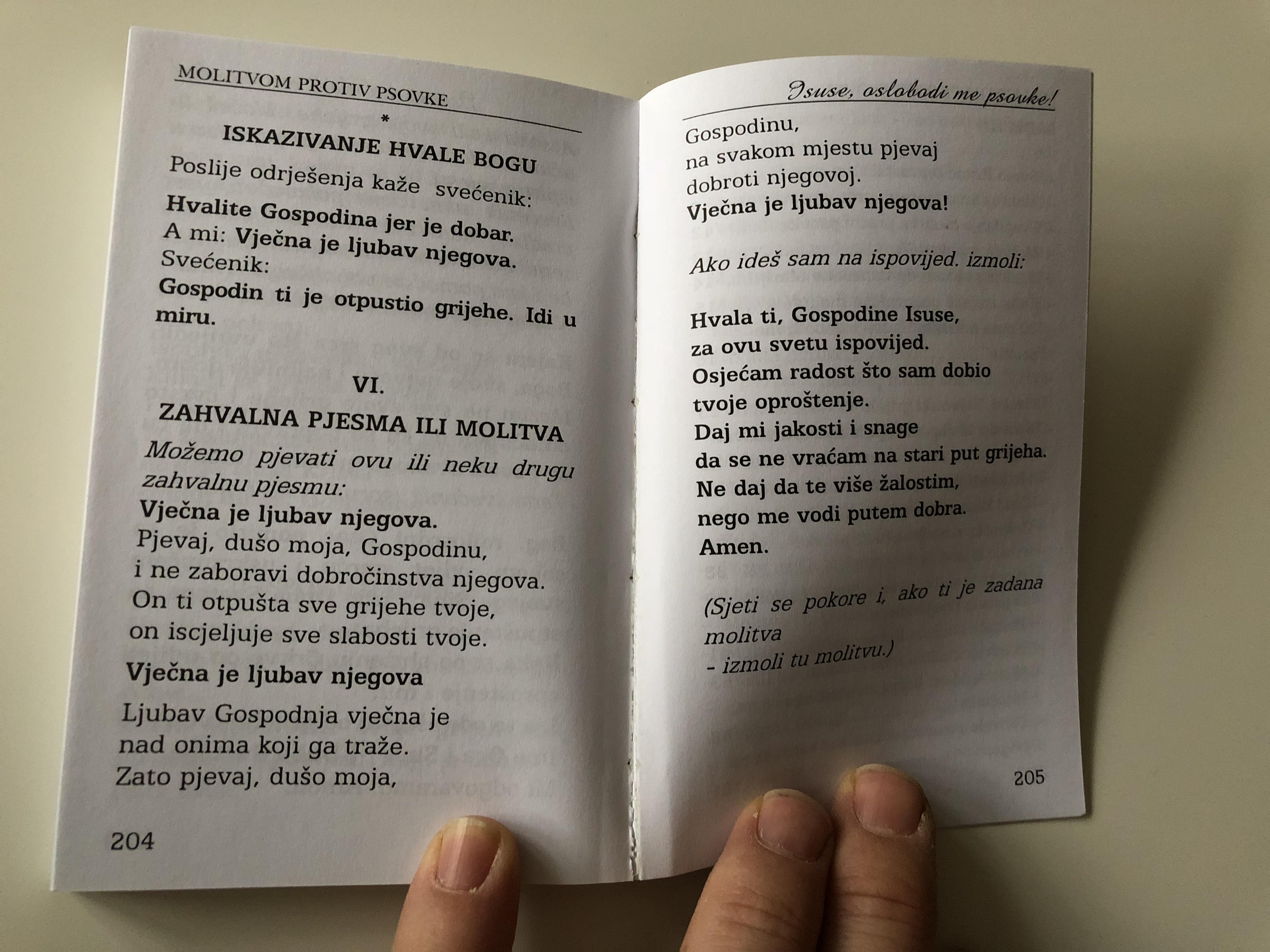 isuse-oslobodi-nas-psovke-jesus-set-us-free-from-cuss-words-croatian-language-prayerbook-help-to-those-struggling-with-swearing-8-.jpg