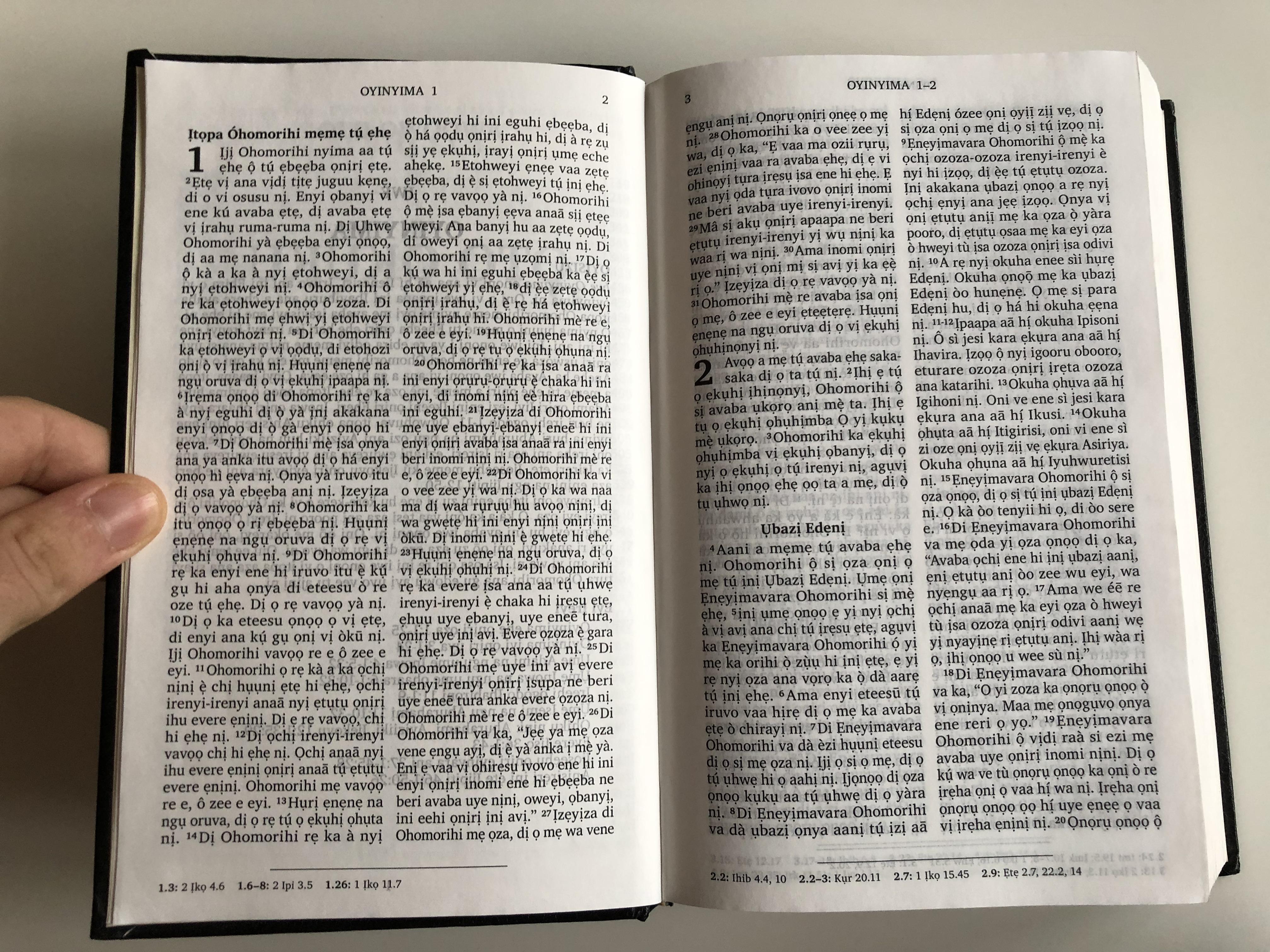 iwe-onini-the-holy-bible-in-ebira-language-8.jpg