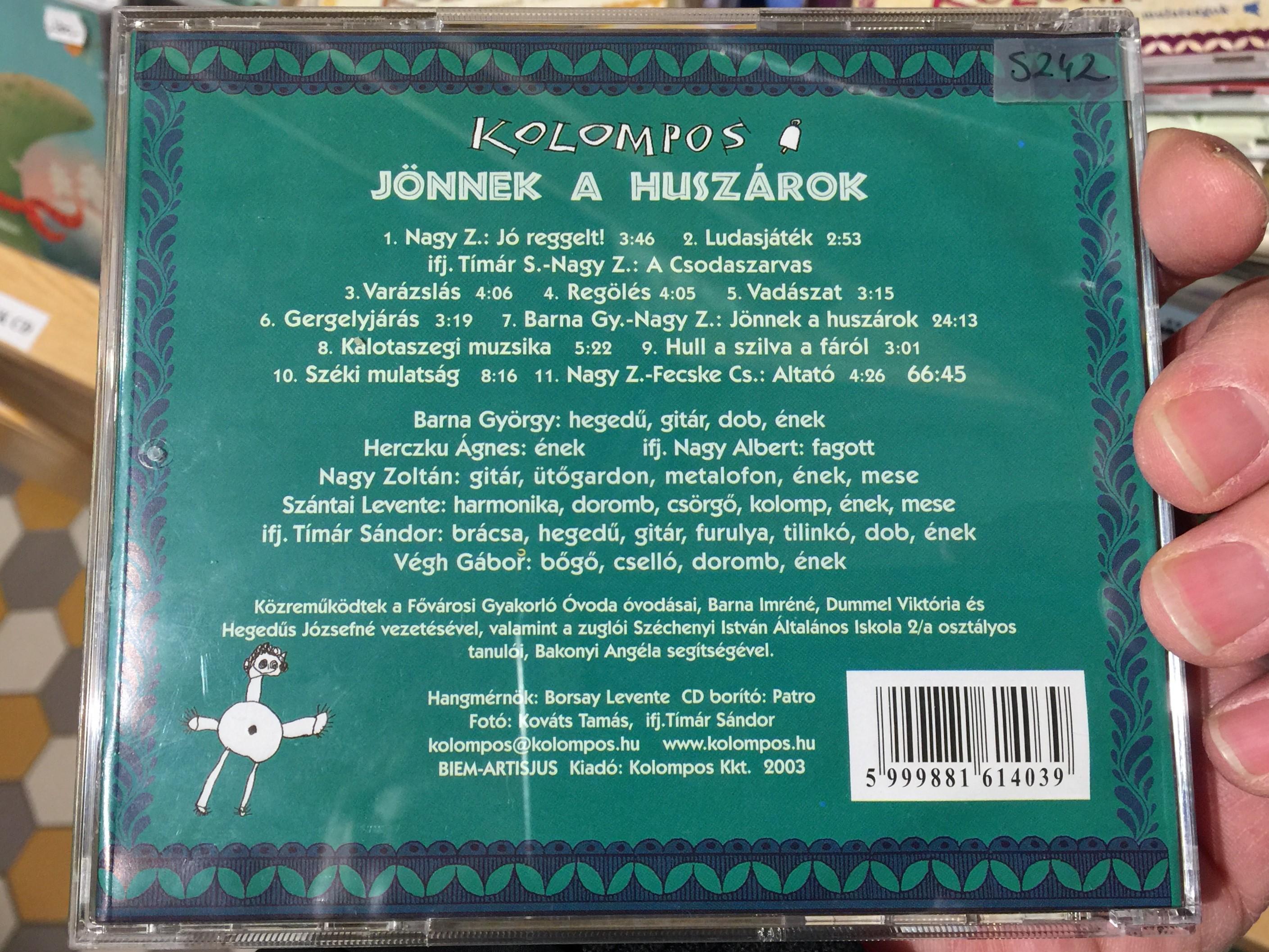 j-nnek-a-husz-rok-kolompos-mes-k-j-t-kok-nnepek-mulats-gok-kolompos-kkt.-audio-cd-2003-k-03-2-.jpg