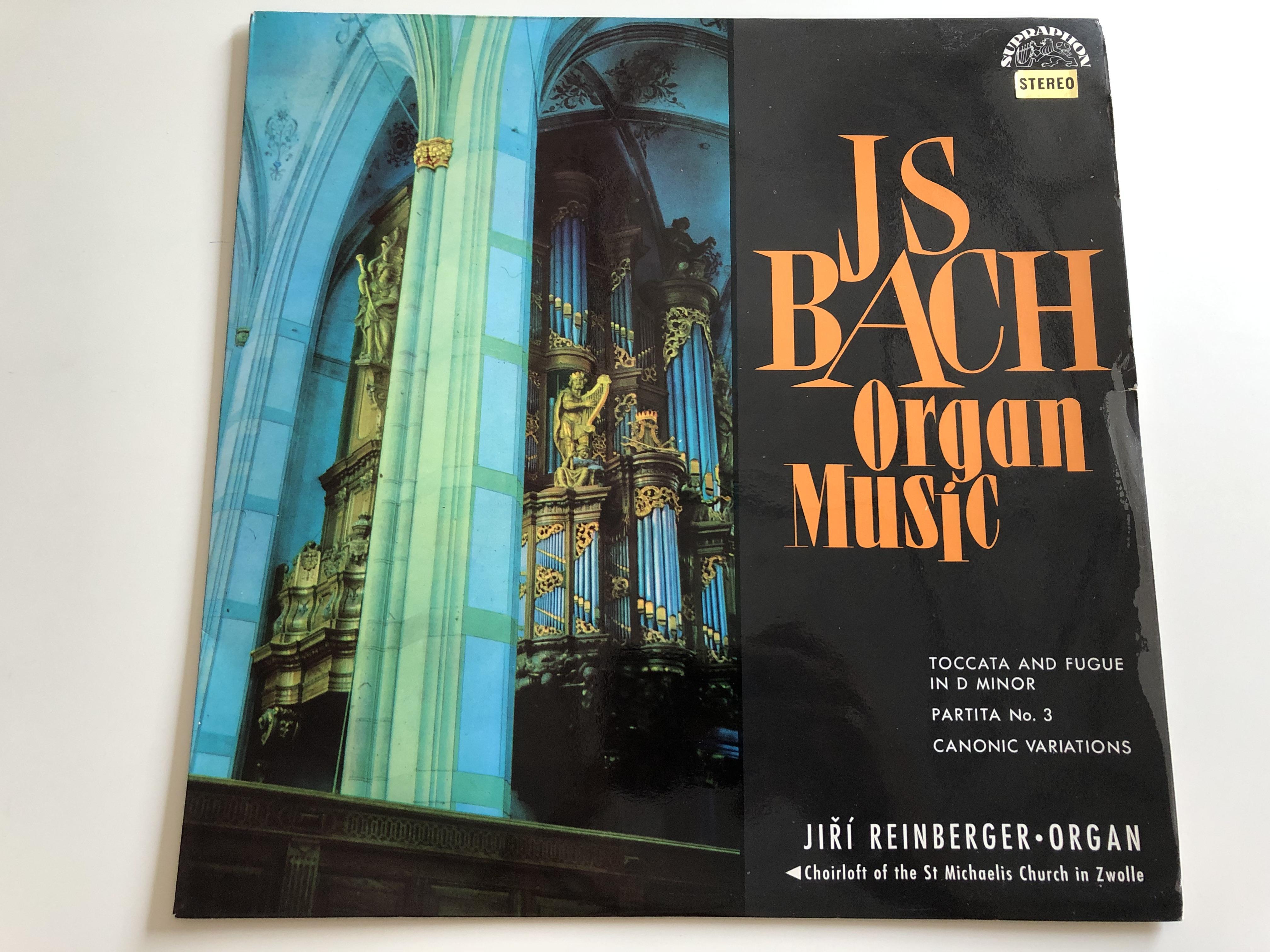 j-s-bach-organ-music-toccata-and-fugue-in-d-minor-partita-no.3-canonic-variations-ji-reinberger-supraphon-lp-stereo-sua-st-50490-sua-10490-1-.jpg