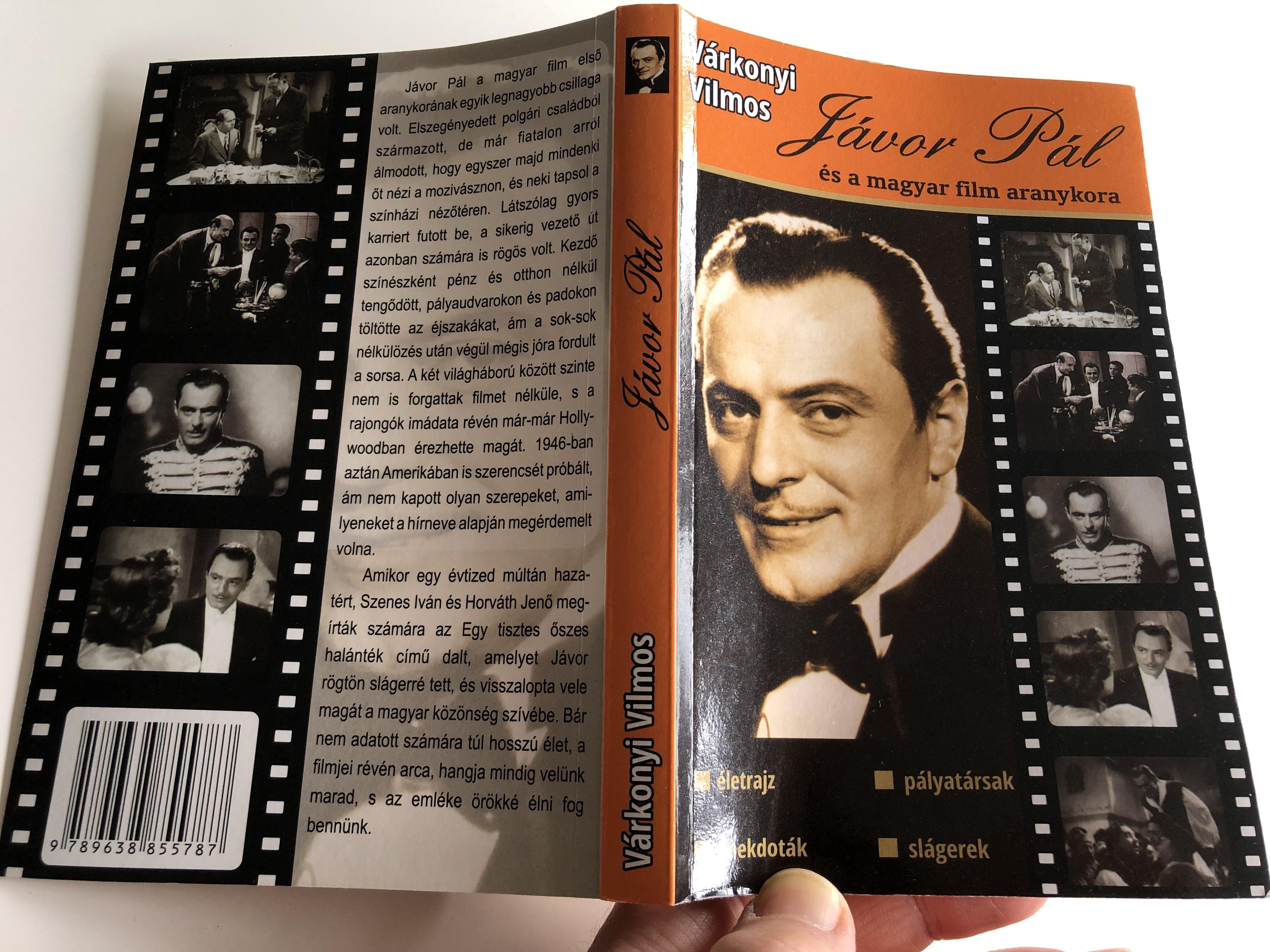 j-vor-p-l-s-a-magyar-film-aranykora-by-v-rkonyi-vilmos-letrajz-anekdot-k-p-lyat-rsak-sl-gerek-12.jpg