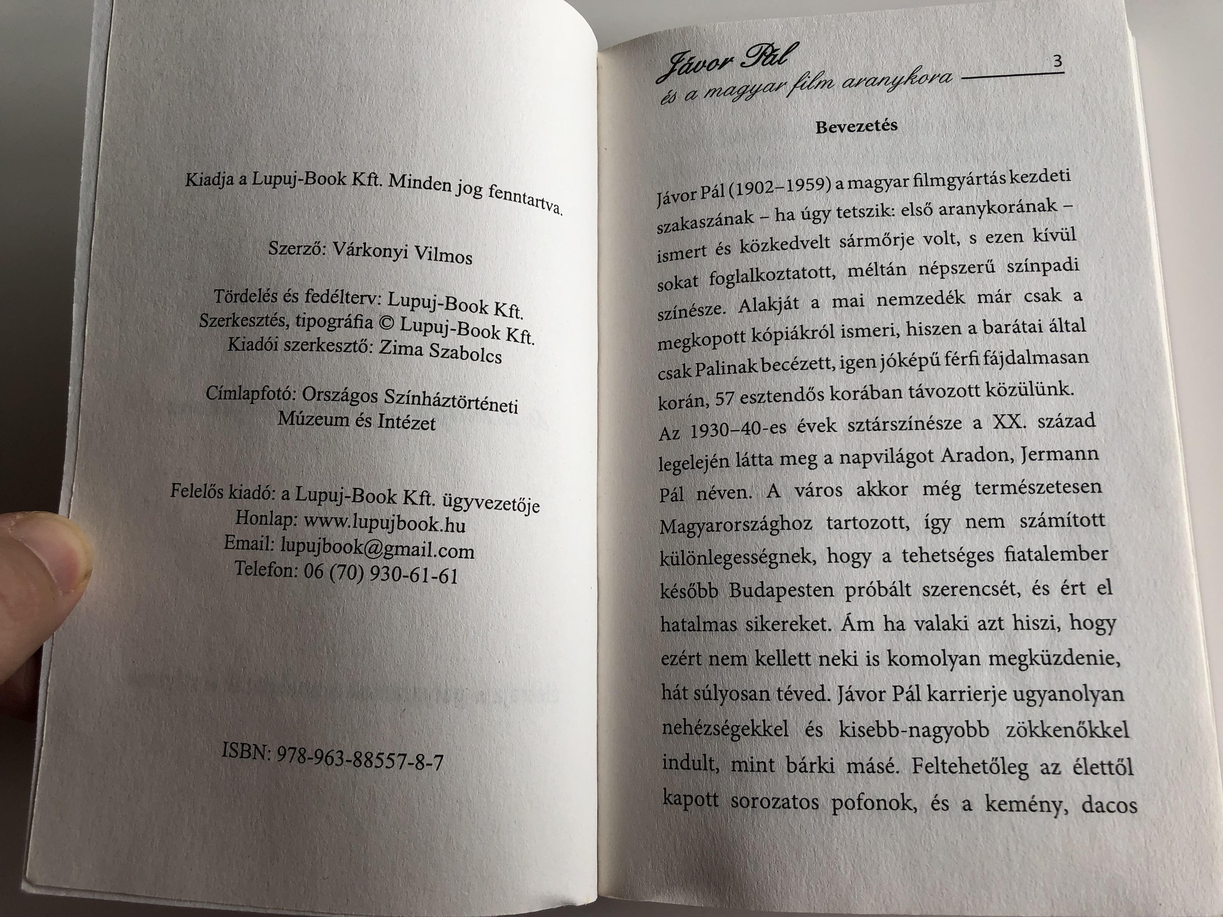 j-vor-p-l-s-a-magyar-film-aranykora-by-v-rkonyi-vilmos-letrajz-anekdot-k-p-lyat-rsak-sl-gerek-3.jpg