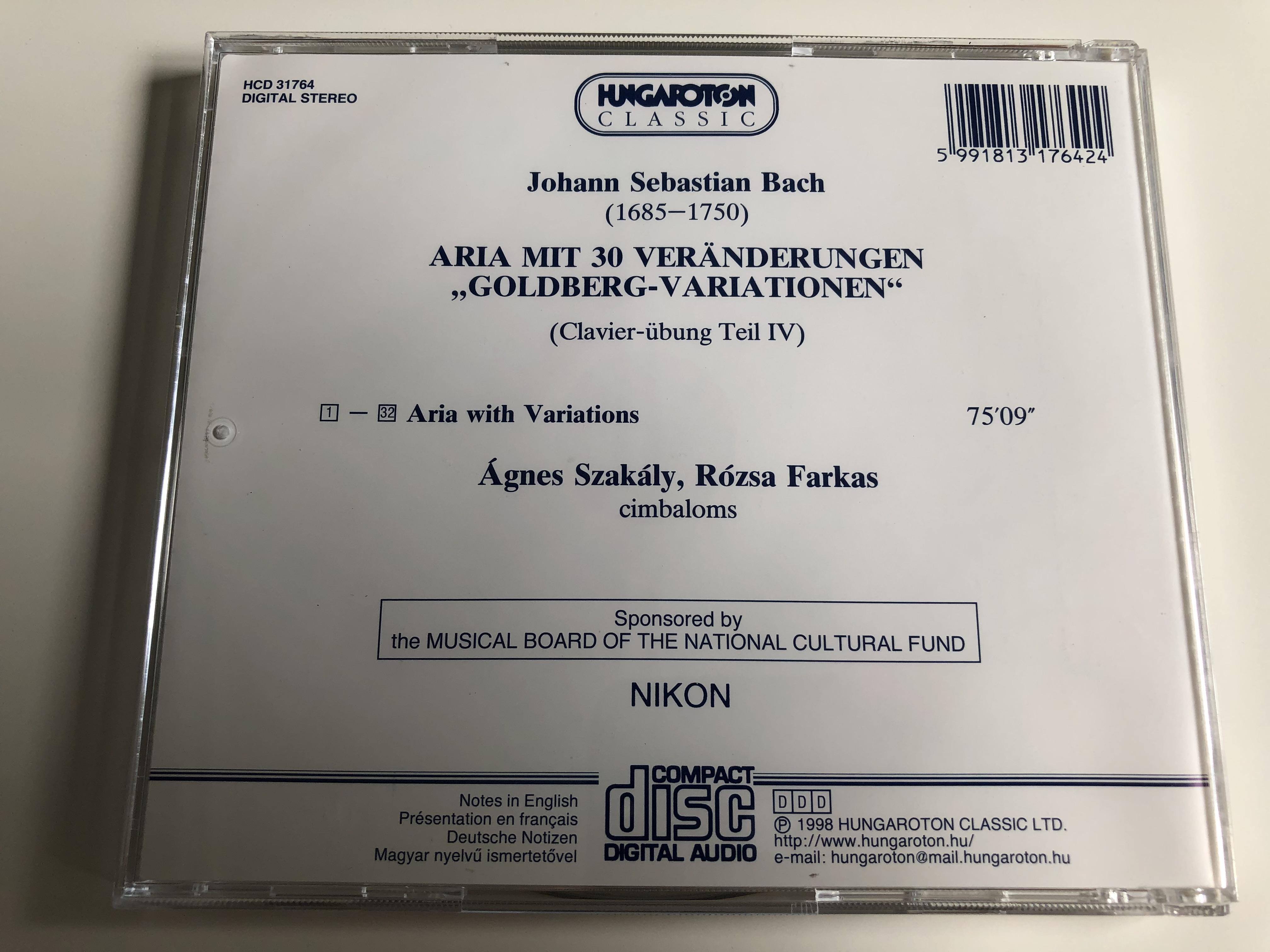 j.-s.-bach-goldberg-variationen-on-two-cymbalos-gnes-szak-ly-r-zsa-farkas-audio-cd-1998-hungaroton-hcd-31764-8-.jpg