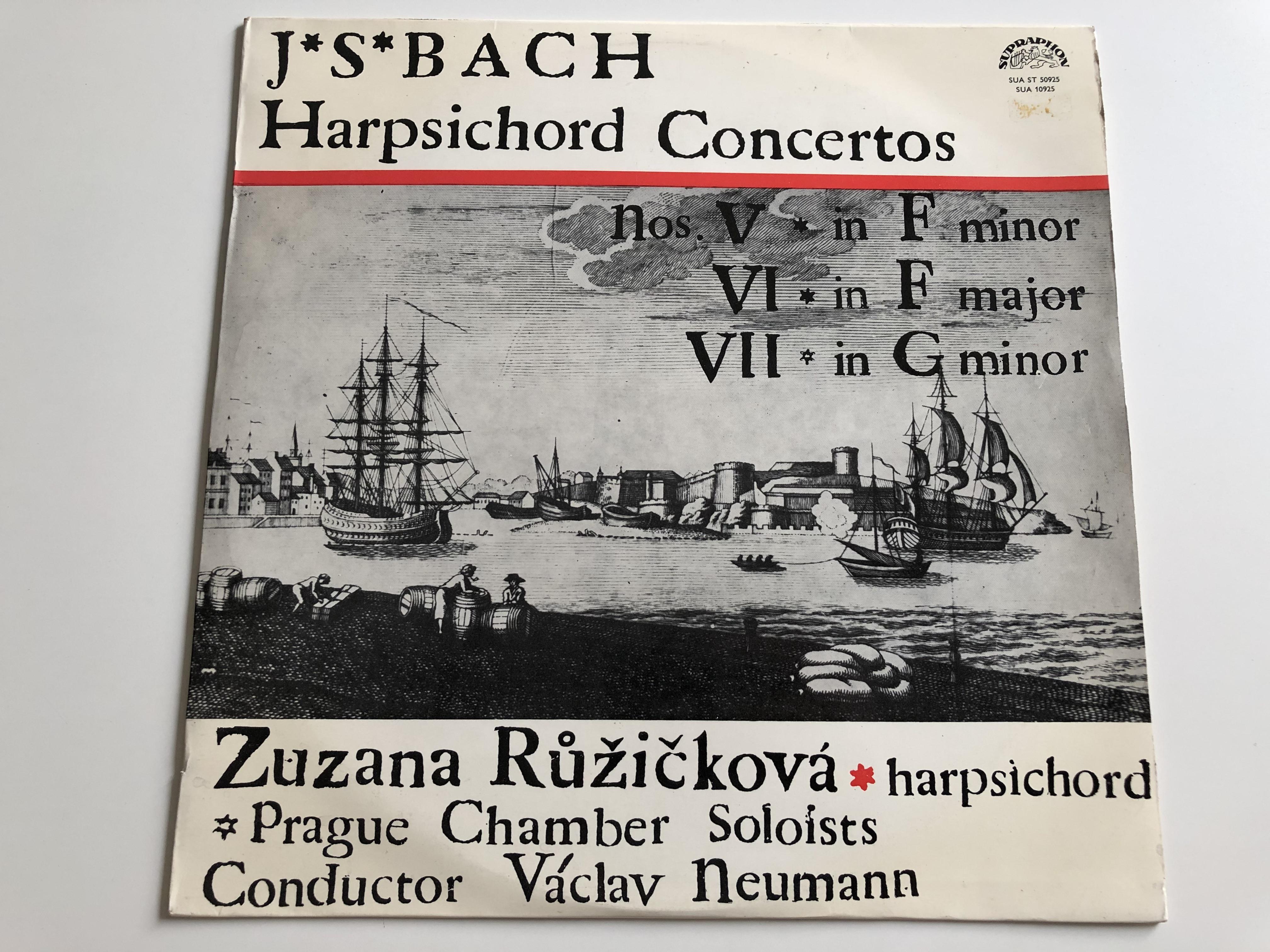 j.-s.-bach-harpsichord-concertos-nos.-v-in-f-minor-vi-in-f-major-vii-in-g-minor-zuzana-r-i-kov-prague-chamber-soloists-conductor-v-clav-neumann-supraphon-lp-sua-10925-sua-st-5092-1-.jpg