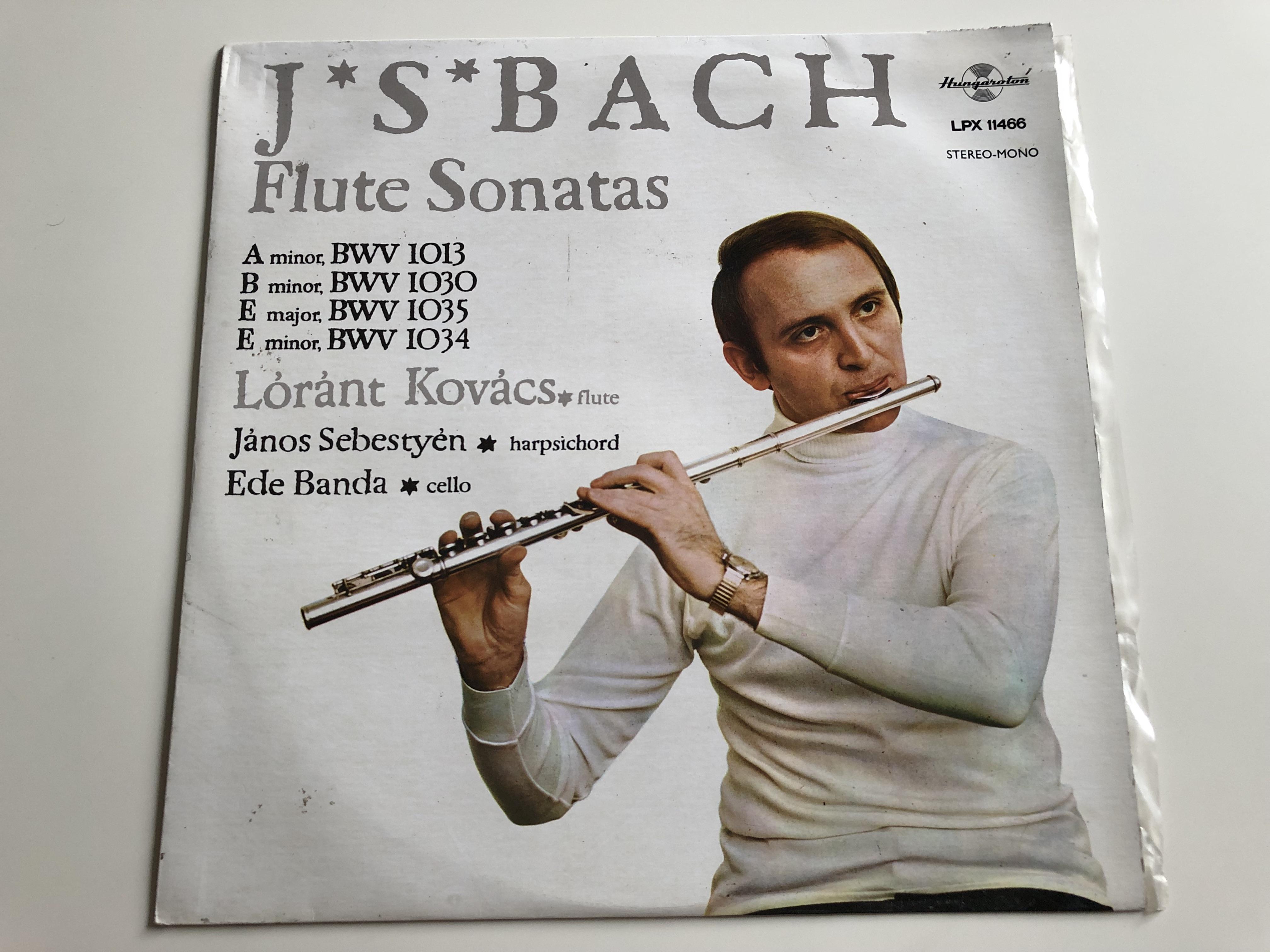 j.s.-bach-flute-sonatas-l-r-nt-kov-cs-j-nos-sebesty-n-ede-banda-hungaroton-lp-stereo-mono-lpx-11466-1-.jpg
