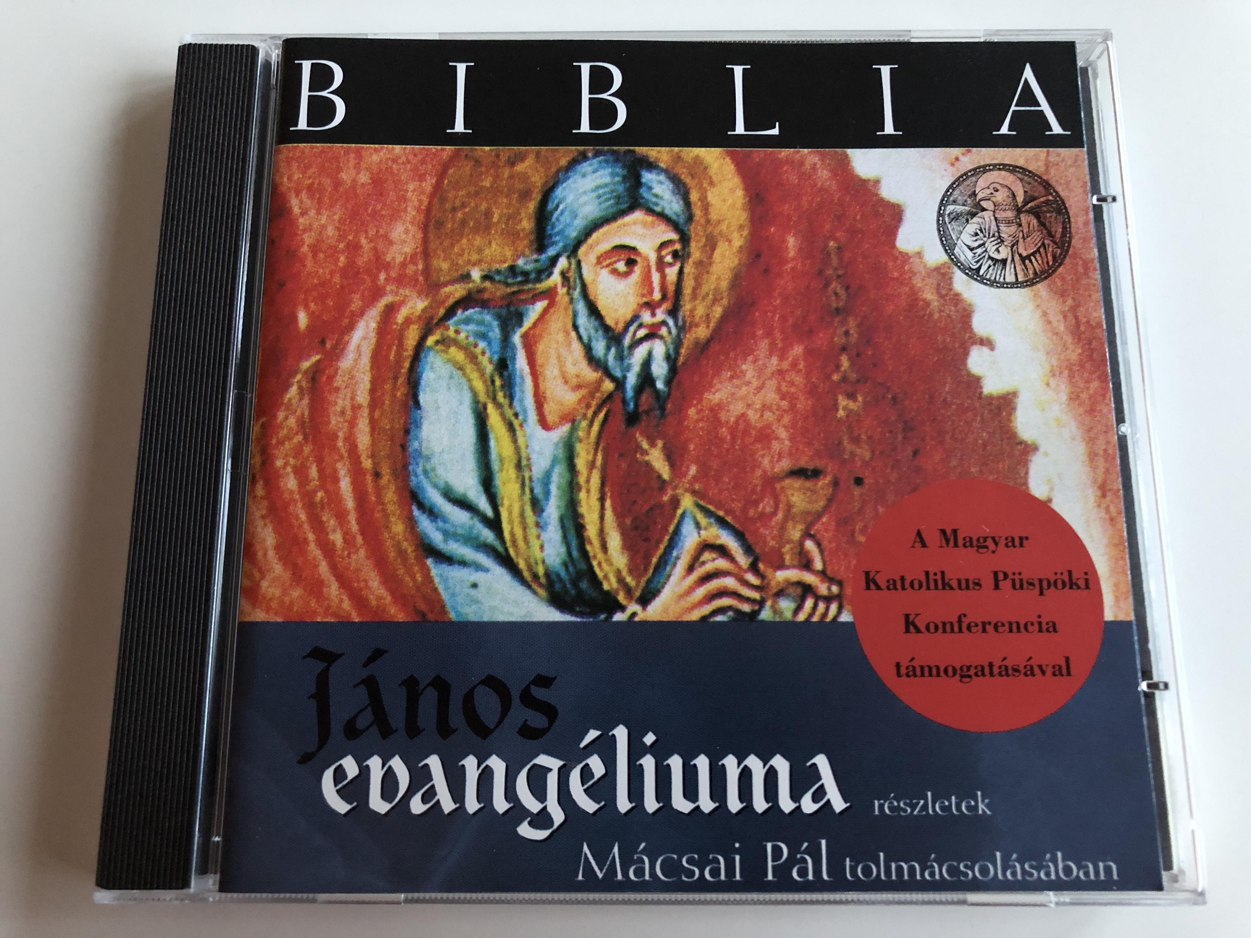 ja-nos-evange-liuma-biblia-cdimg-4341.jpg