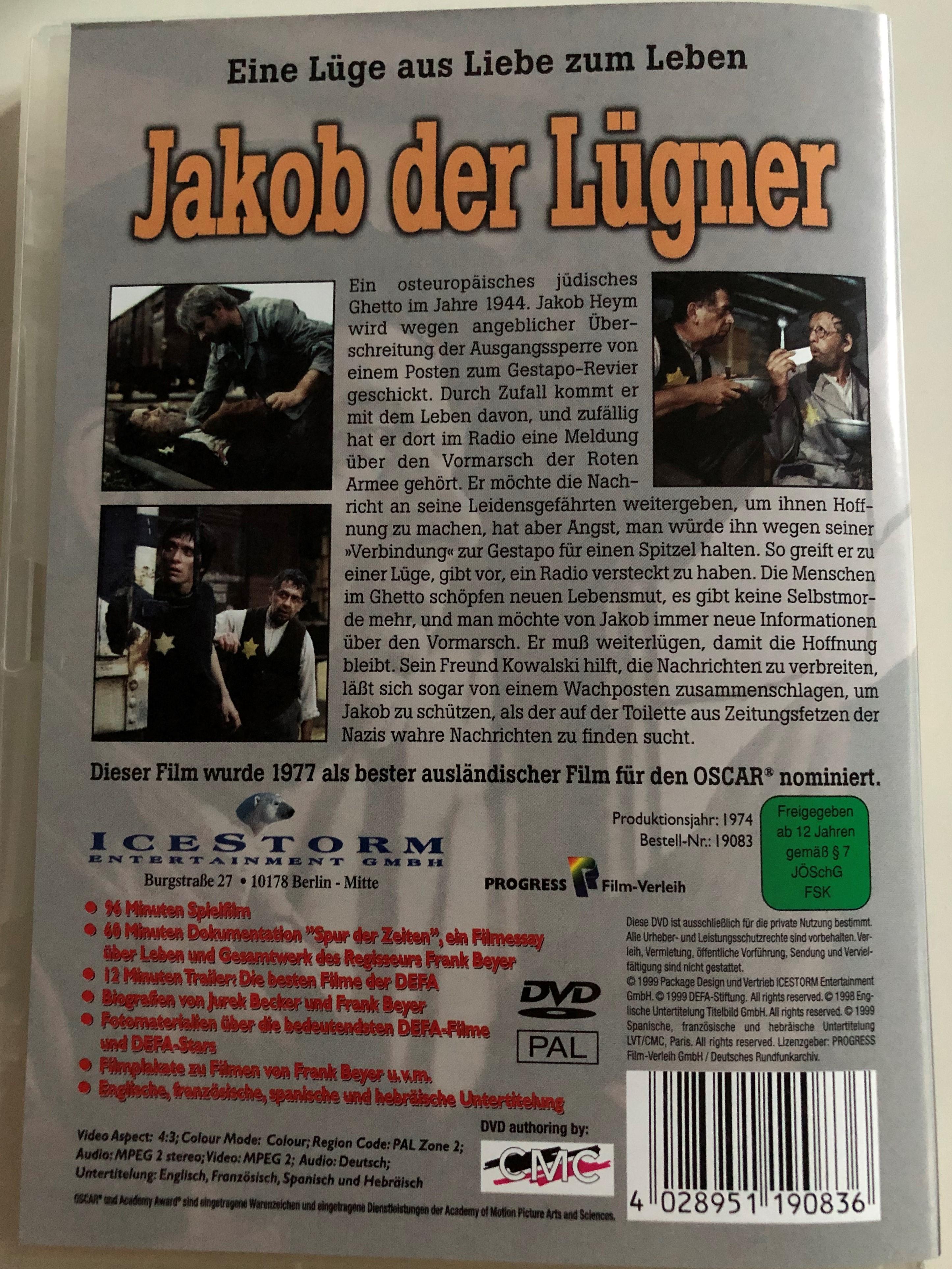 jakob-der-l-gner-dvd-1975-jacob-the-liar-directed-by-frank-beyer-starring-vlastimil-brodsk-armin-mueller-stahl-nach-dem-gleichnamigen-roman-von-jurek-becker-2-.jpg