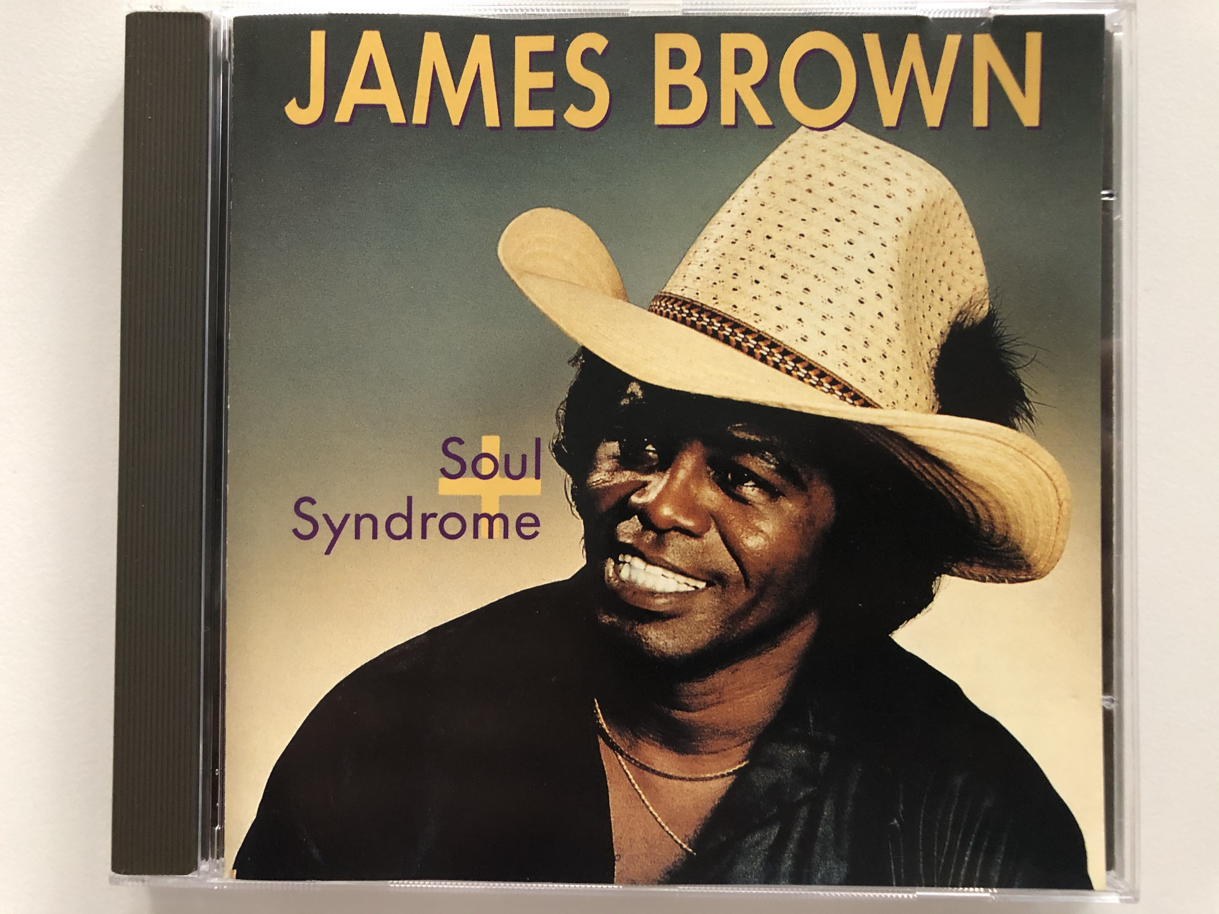 james-brown-soul-syndrome-t.k.-records-audio-cd-1991-cdp-7977022-1-.jpg