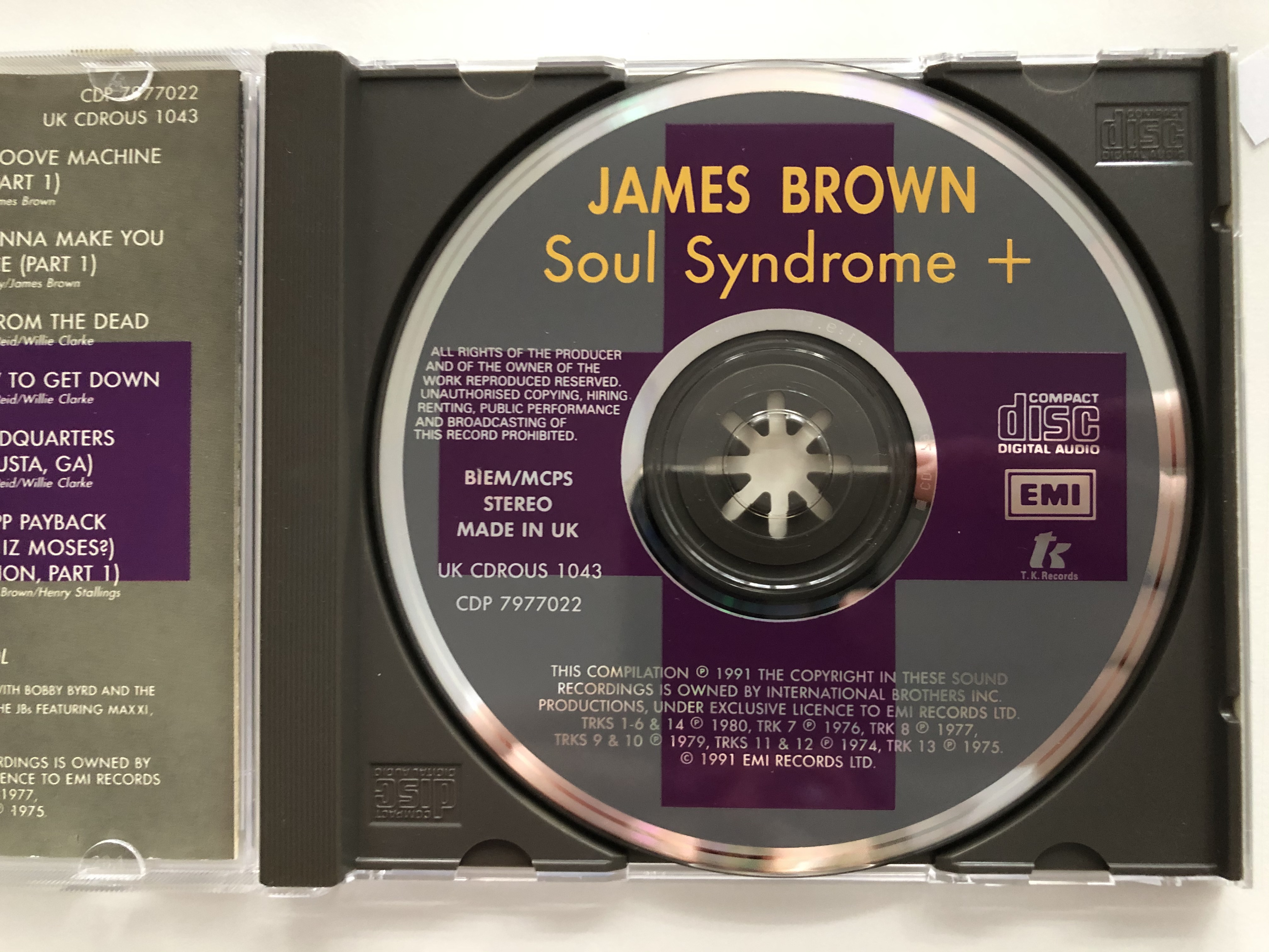 james-brown-soul-syndrome-t.k.-records-audio-cd-1991-cdp-7977022-4-.jpg