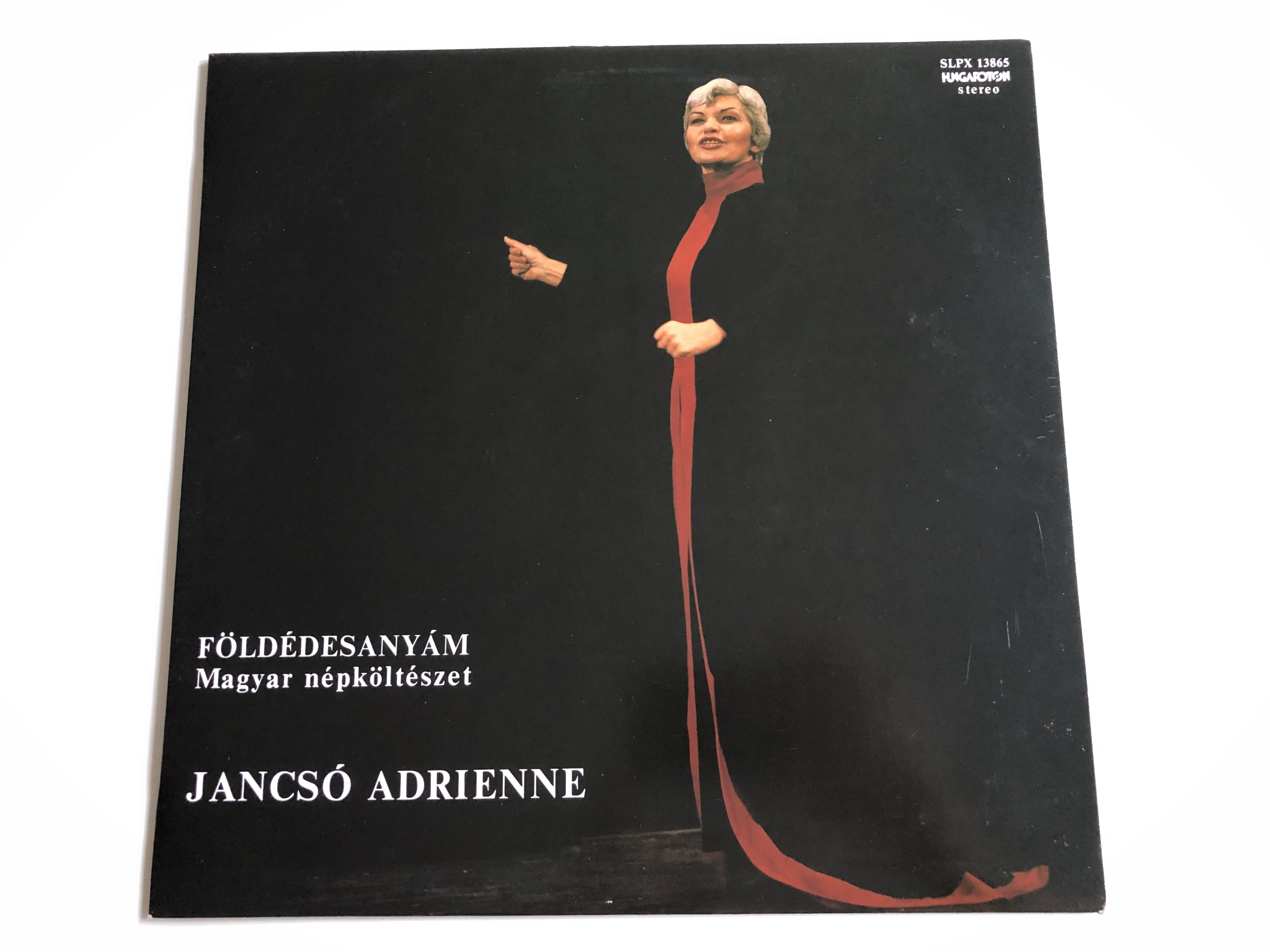 jancs-adrienne-f-ld-desany-m-magyar-n-pk-lt-szet-hungaroton-lp-stereo-slpx-13865-1-.jpg