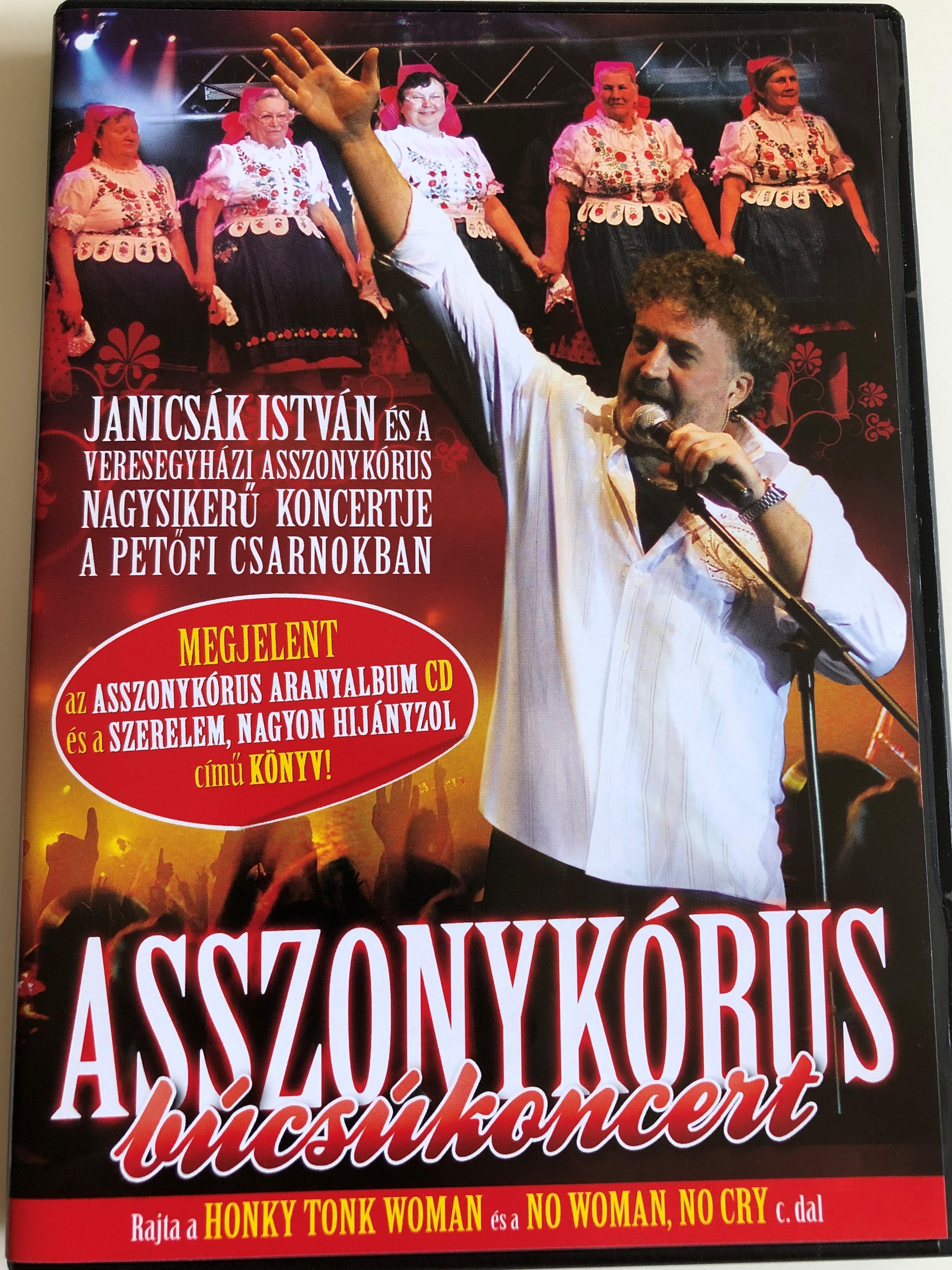janics-k-istv-n-s-a-veresegyh-zi-asszonyk-rus-dvd-2009-b-cs-koncert-recorded-in-2008-in-pet-fi-hall-budapest-1-.jpg