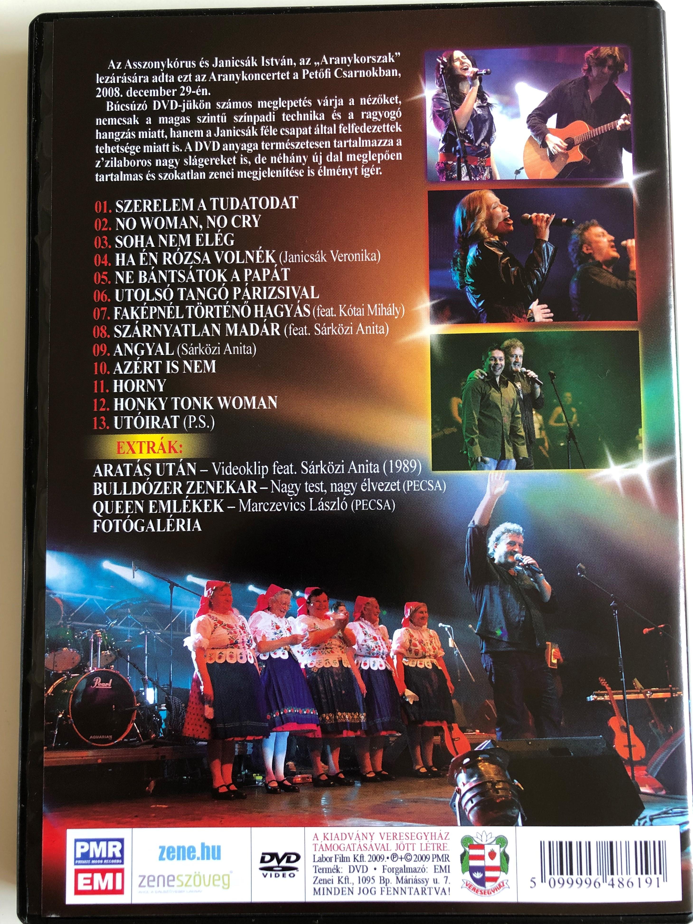 janics-k-istv-n-s-a-veresegyh-zi-asszonyk-rus-dvd-2009-b-cs-koncert-recorded-in-2008-in-pet-fi-hall-budapest-2-.jpg