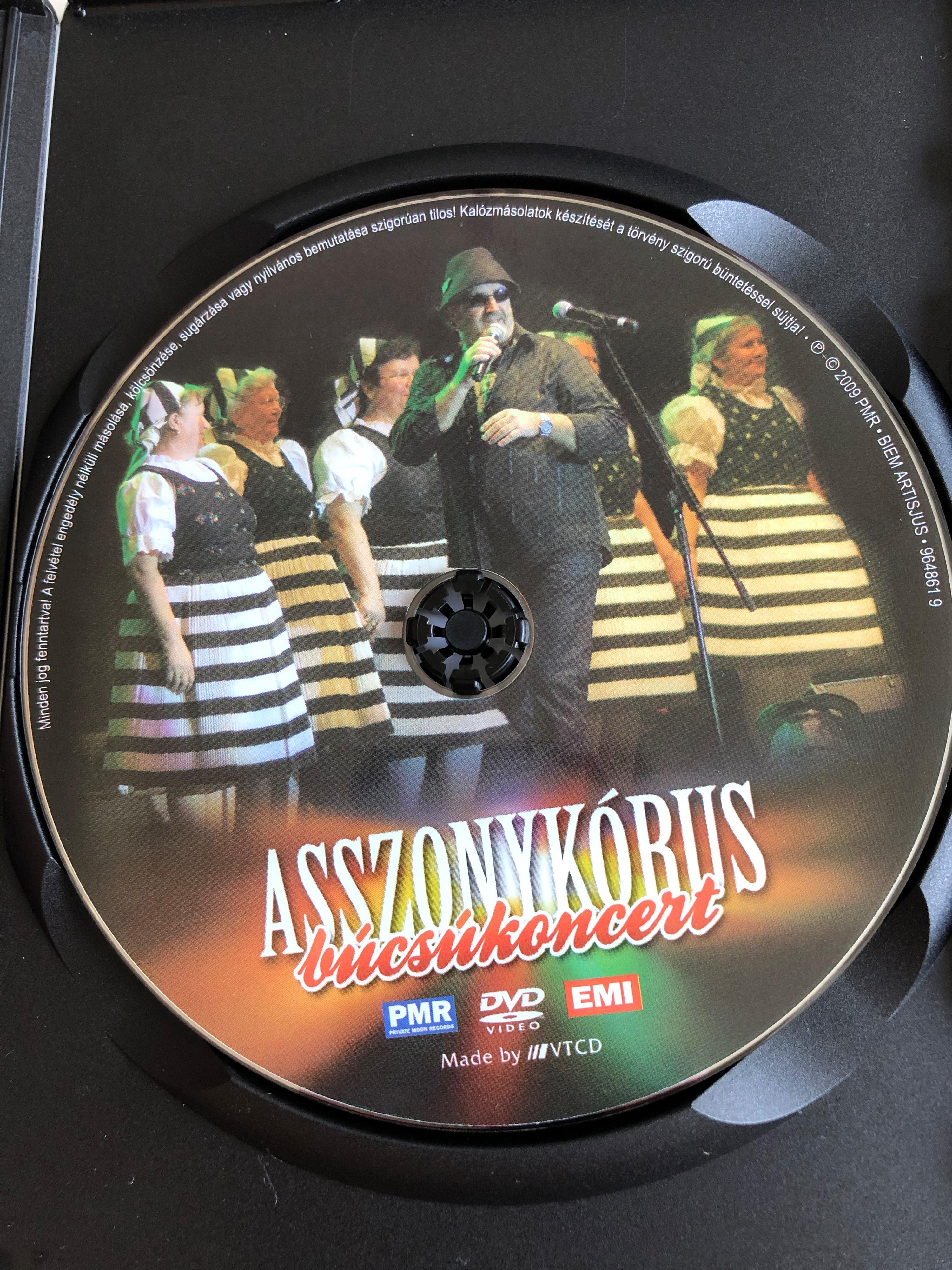 janics-k-istv-n-s-a-veresegyh-zi-asszonyk-rus-dvd-2009-b-cs-koncert-recorded-in-2008-in-pet-fi-hall-budapest-5-.jpg