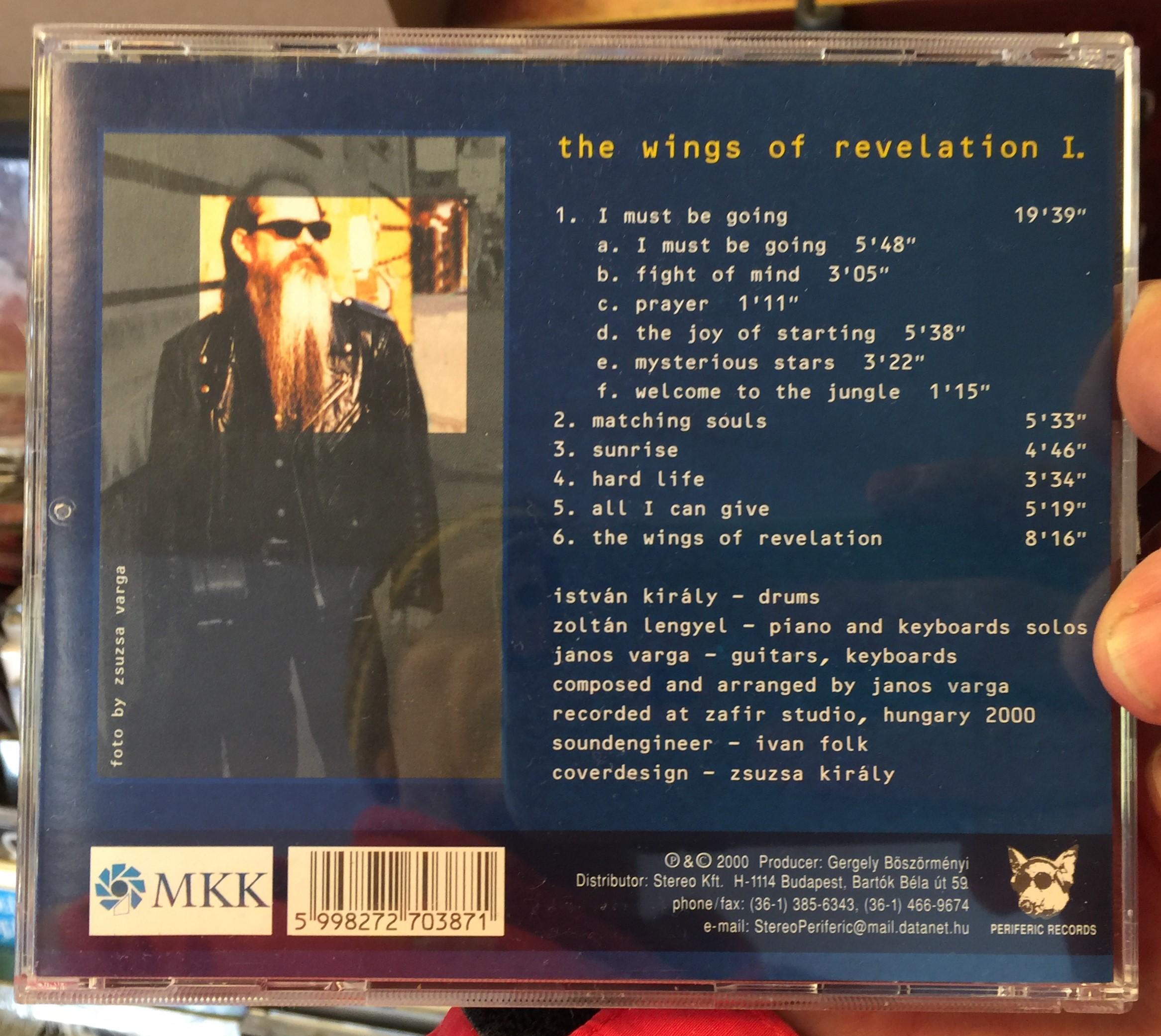 janos-varga-project-the-wings-of-revelation-i.-periferic-records-audio-cd-2000-bgcd-064-2-.jpg