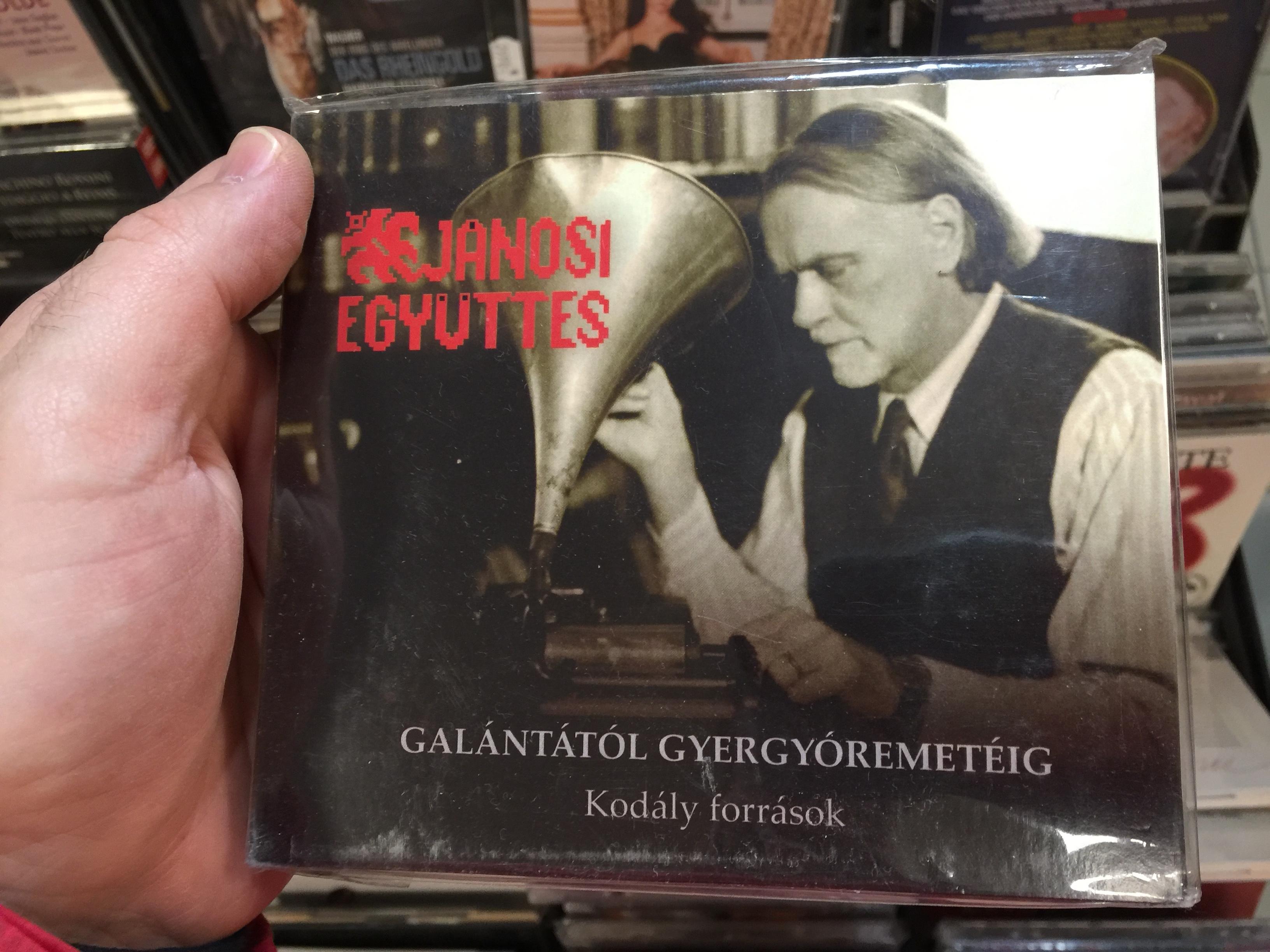 janosi-egyuttes-galantatol-gyergyoremeteig-kodaly-forrasok-magyar-kultura-kiado-audio-cd-1-.jpg