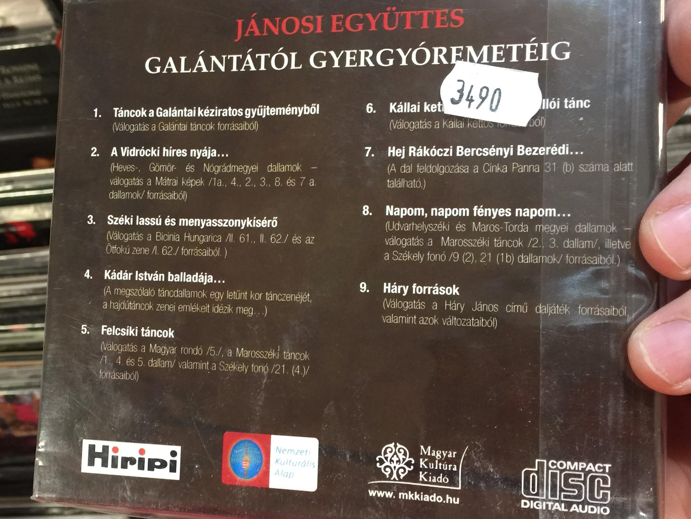janosi-egyuttes-galantatol-gyergyoremeteig-kodaly-forrasok-magyar-kultura-kiado-audio-cd-2-.jpg