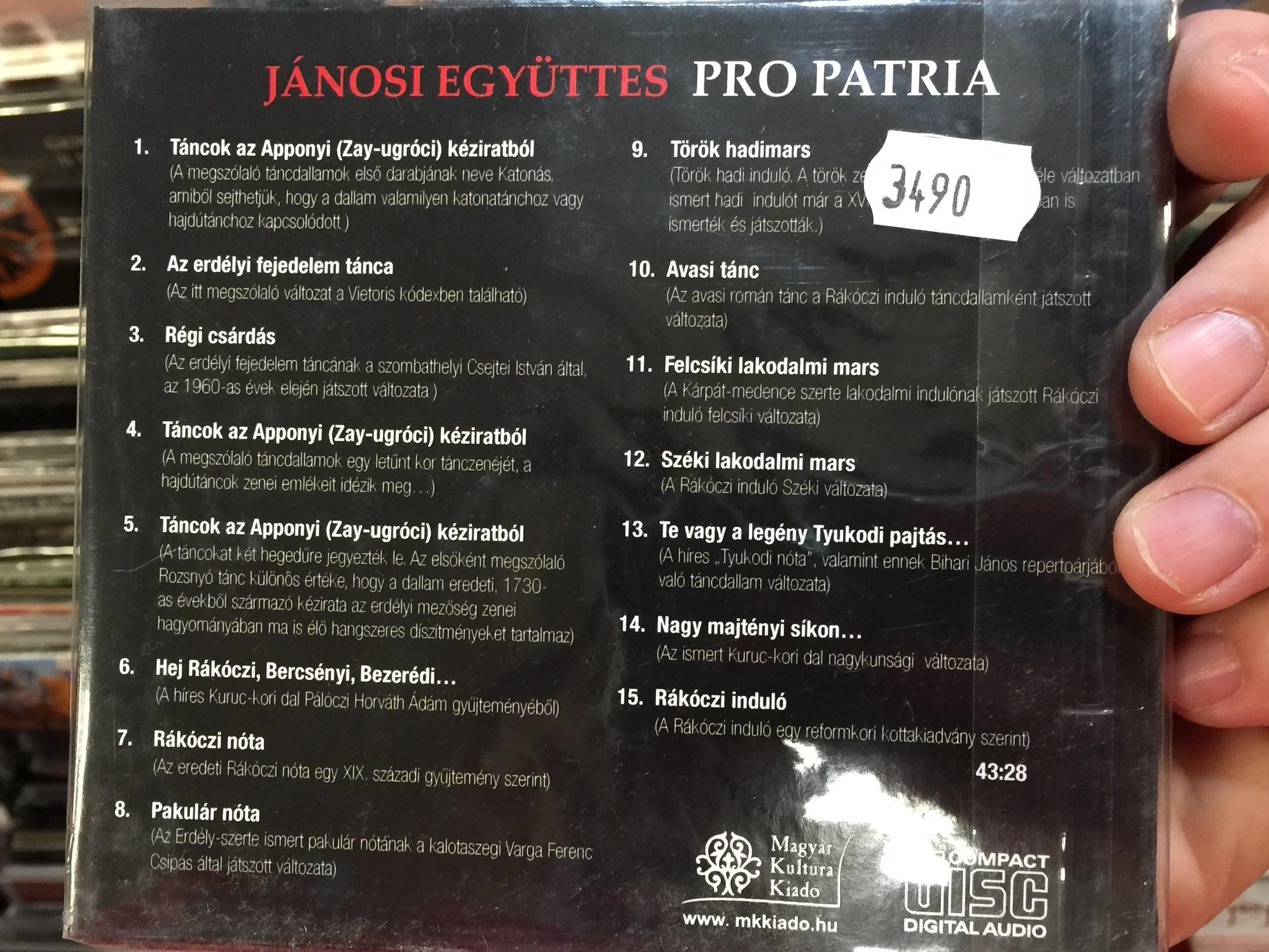 janosi-egyuttes-pro-patria-magyar-kultura-kiado-audio-cd-2-.jpg
