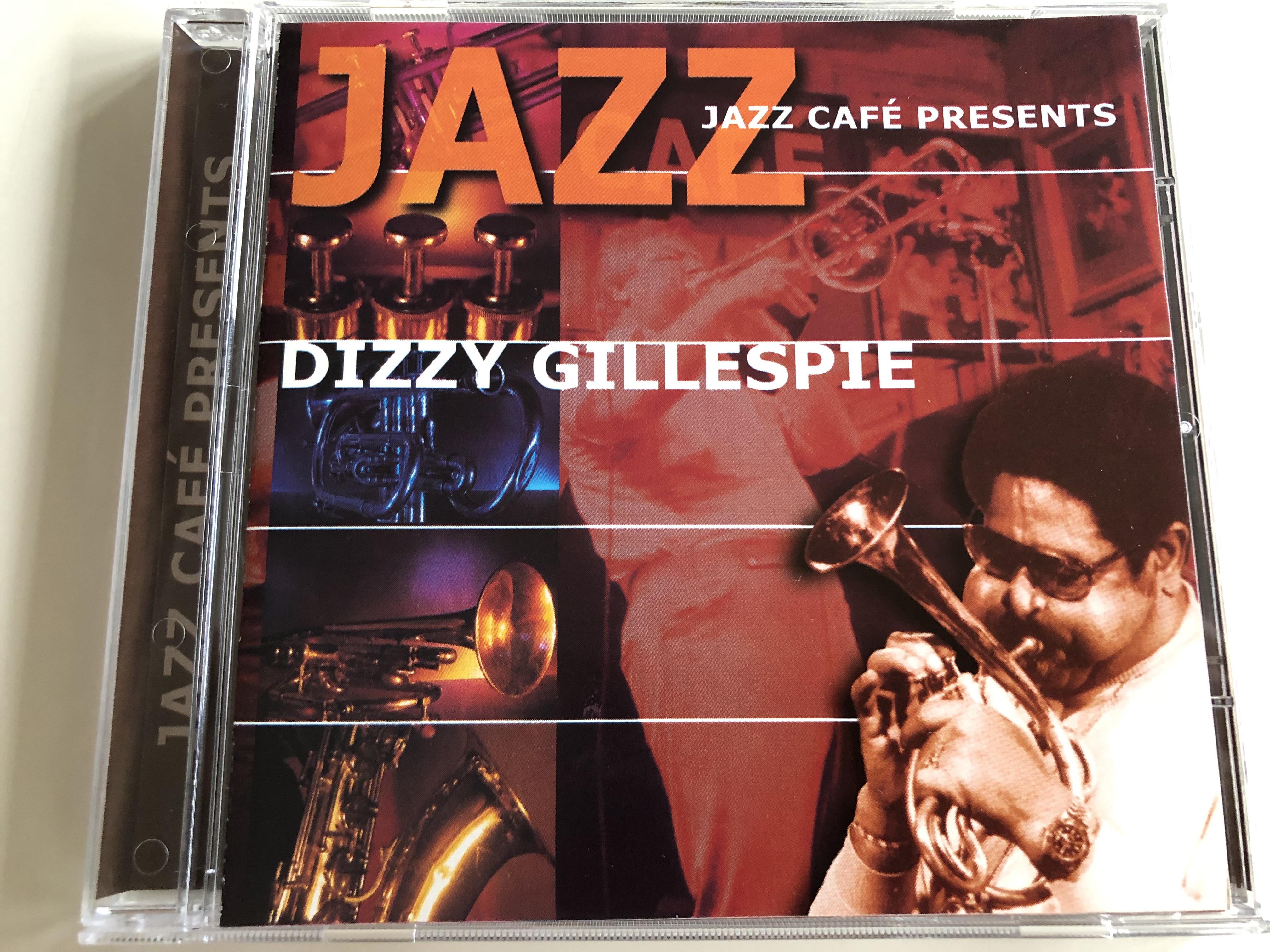jazz-caf-presents-dizzy-gillespie-audio-cd-2001-galaxy-music-3899202-1-.jpg