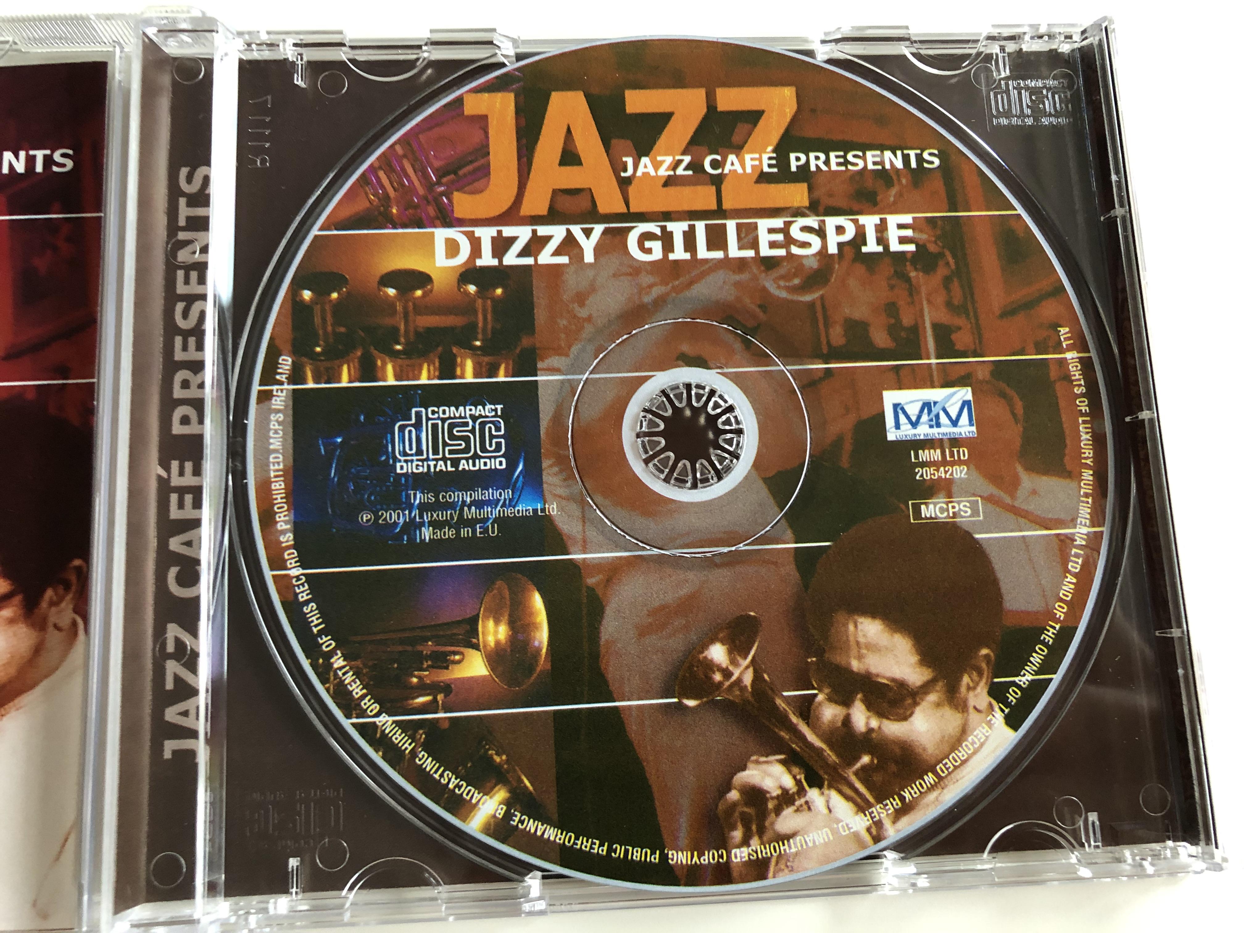 jazz-caf-presents-dizzy-gillespie-audio-cd-2001-galaxy-music-3899202-2-.jpg