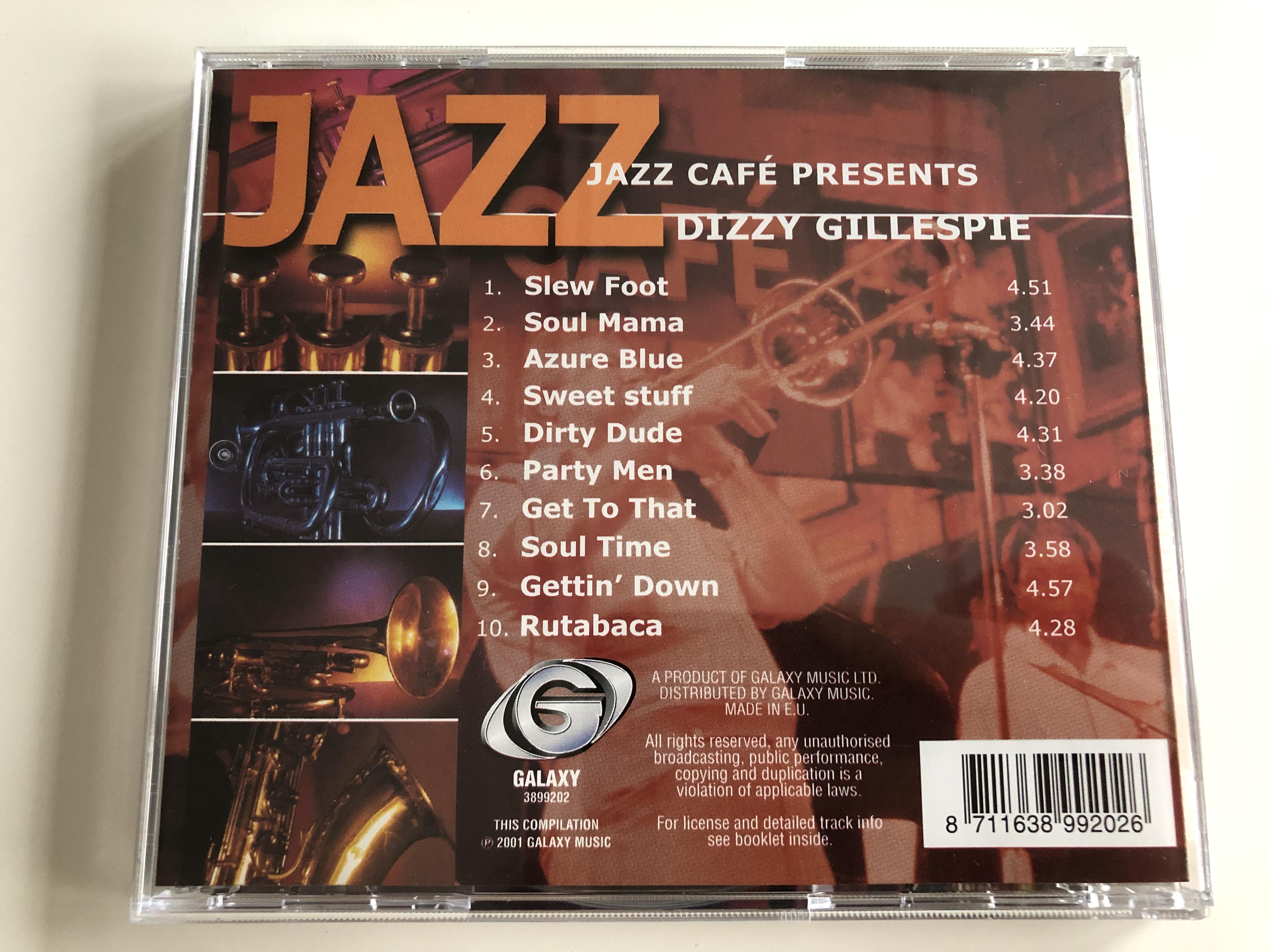 jazz-caf-presents-dizzy-gillespie-audio-cd-2001-galaxy-music-3899202-4-.jpg