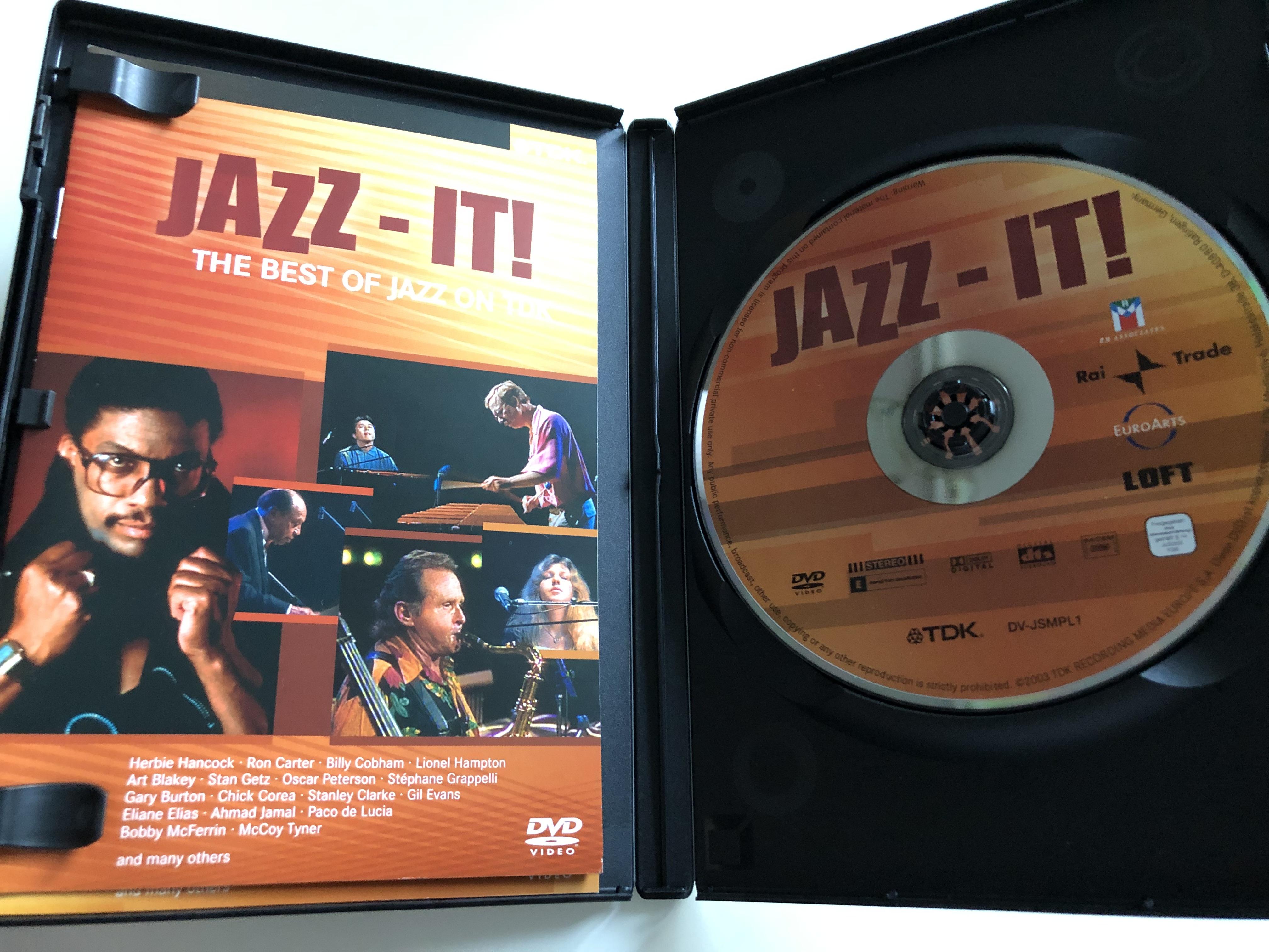 jazz-it-dvd-2003-the-best-of-jazz-on-tdk-herbie-hancock-ron-carter-stan-getz-oscar-peterson-gil-evans-mccoy-tyner-dv-jsmpl1-2-.jpg