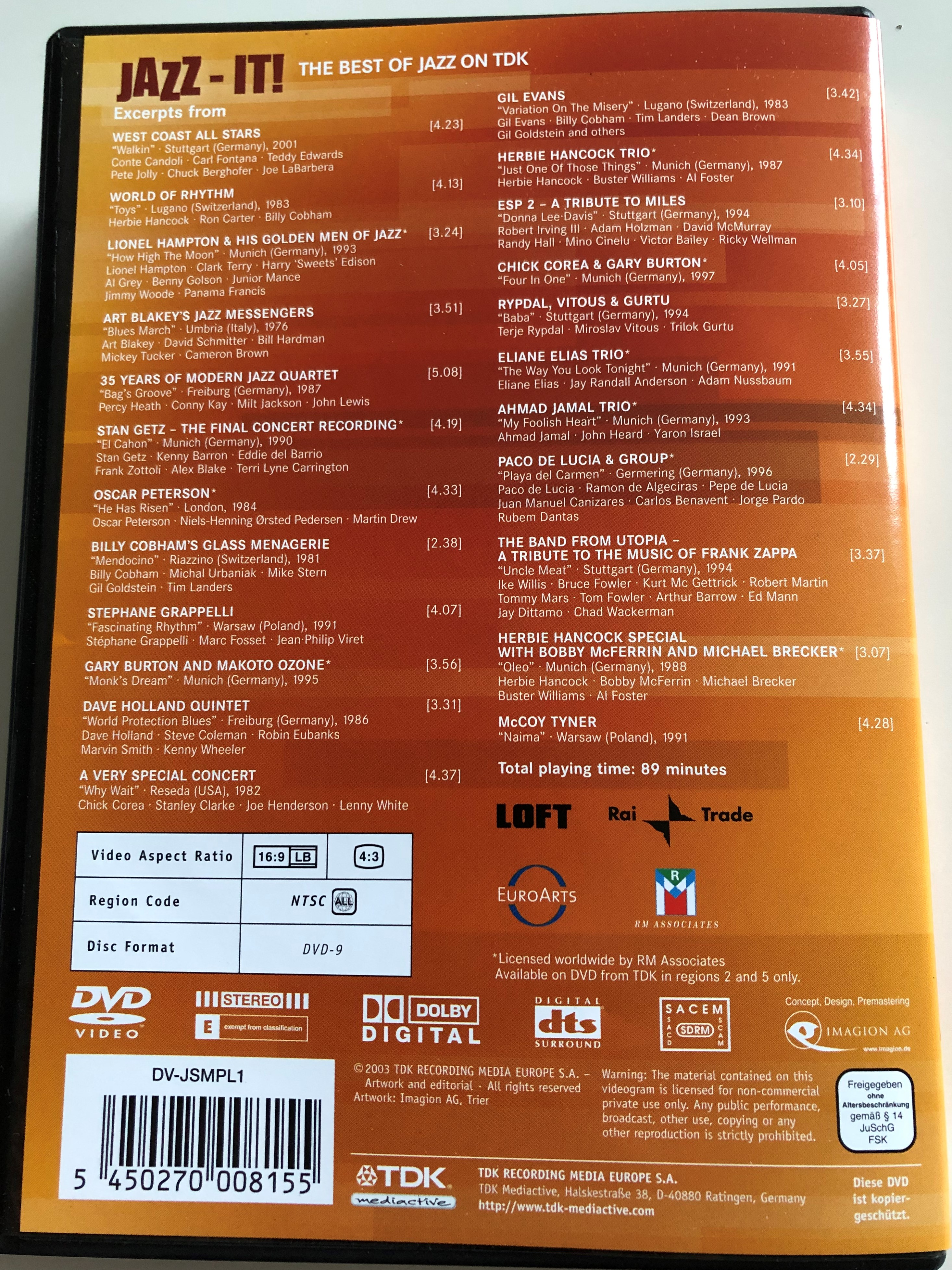 jazz-it-dvd-2003-the-best-of-jazz-on-tdk-herbie-hancock-ron-carter-stan-getz-oscar-peterson-gil-evans-mccoy-tyner-dv-jsmpl1-3-.jpg