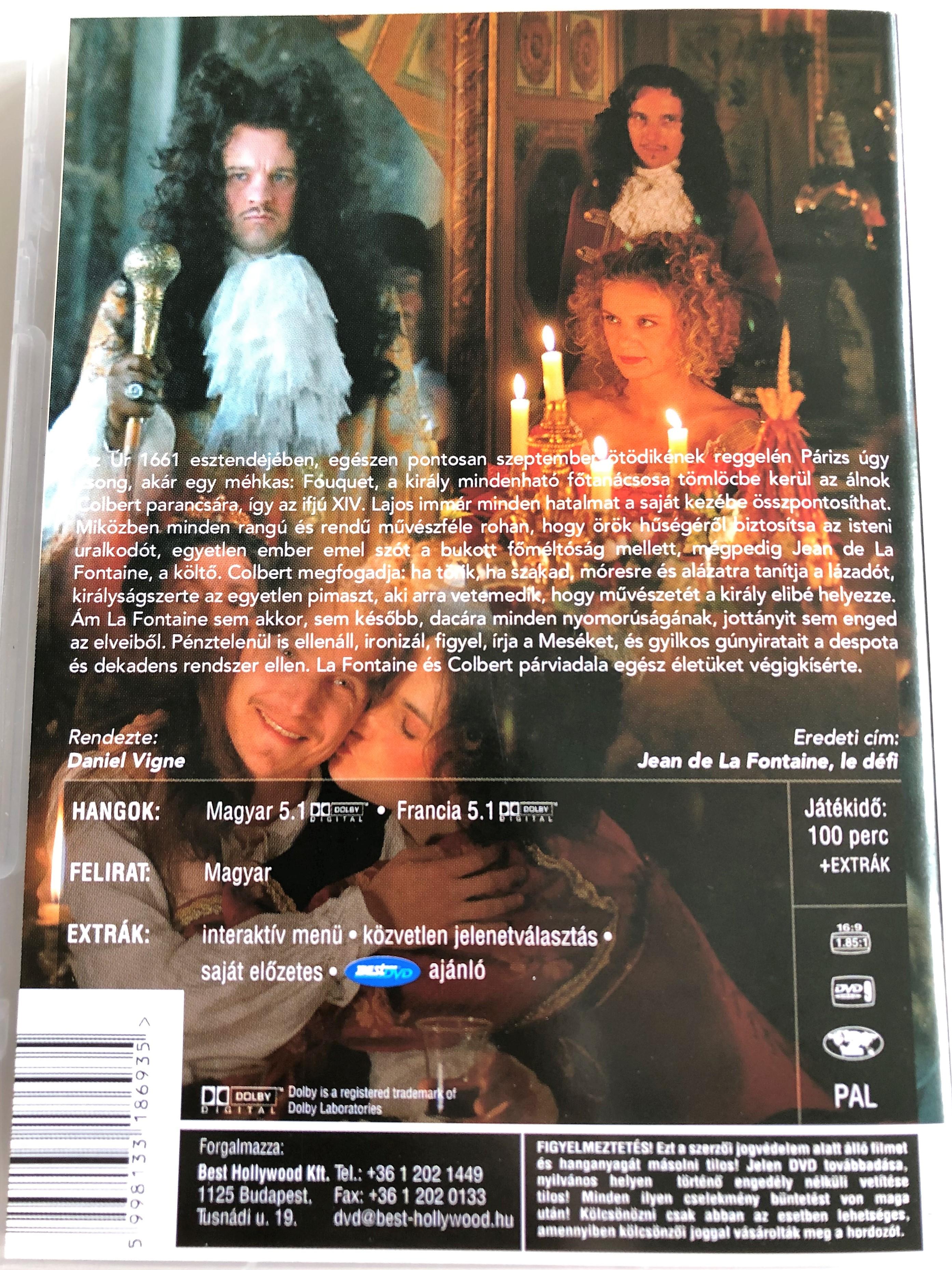 jean-de-la-fontaine-le-d-fi-dvd-2007-la-fontaine-a-mesemond-directed-by-daniel-vigne-starring-lor-nt-deutsch-philippe-torreton-sara-forestier-3-.jpg